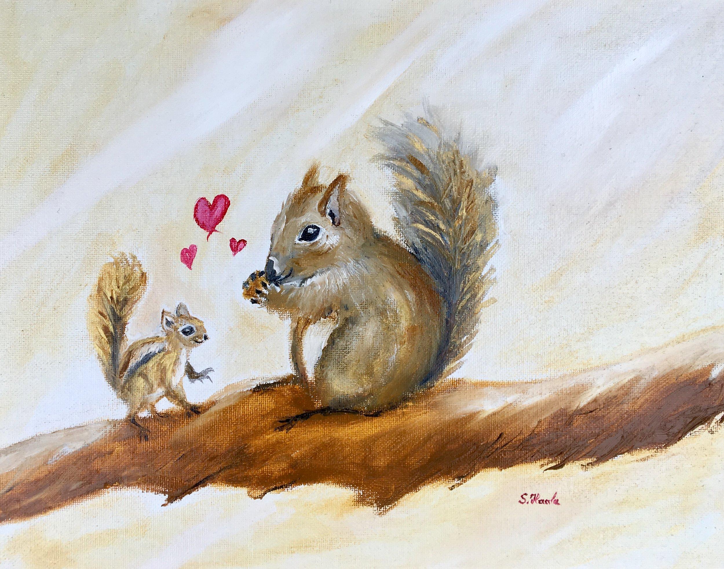 Kids-Squirrels.jpg
