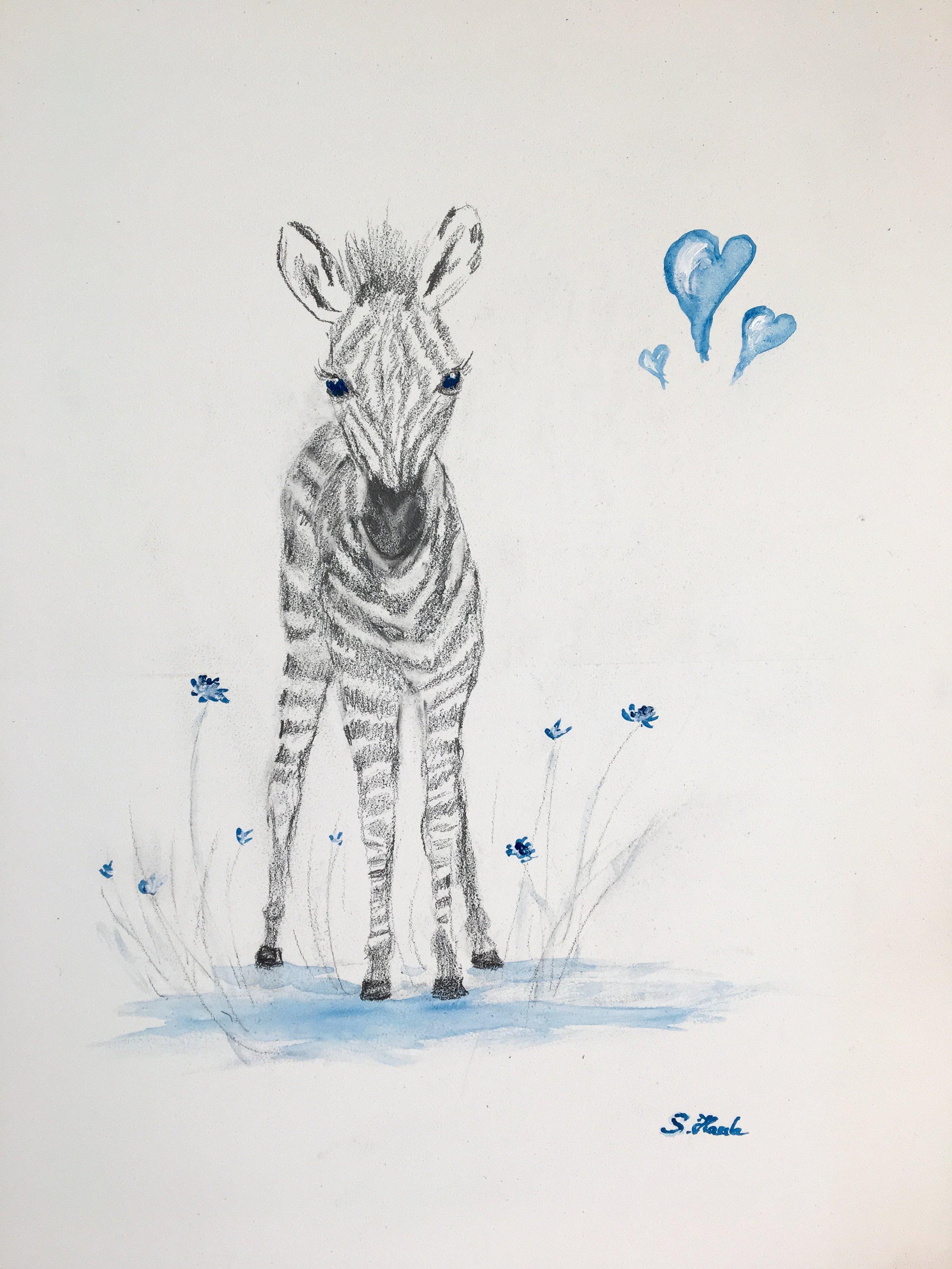Kids-zebra.jpg
