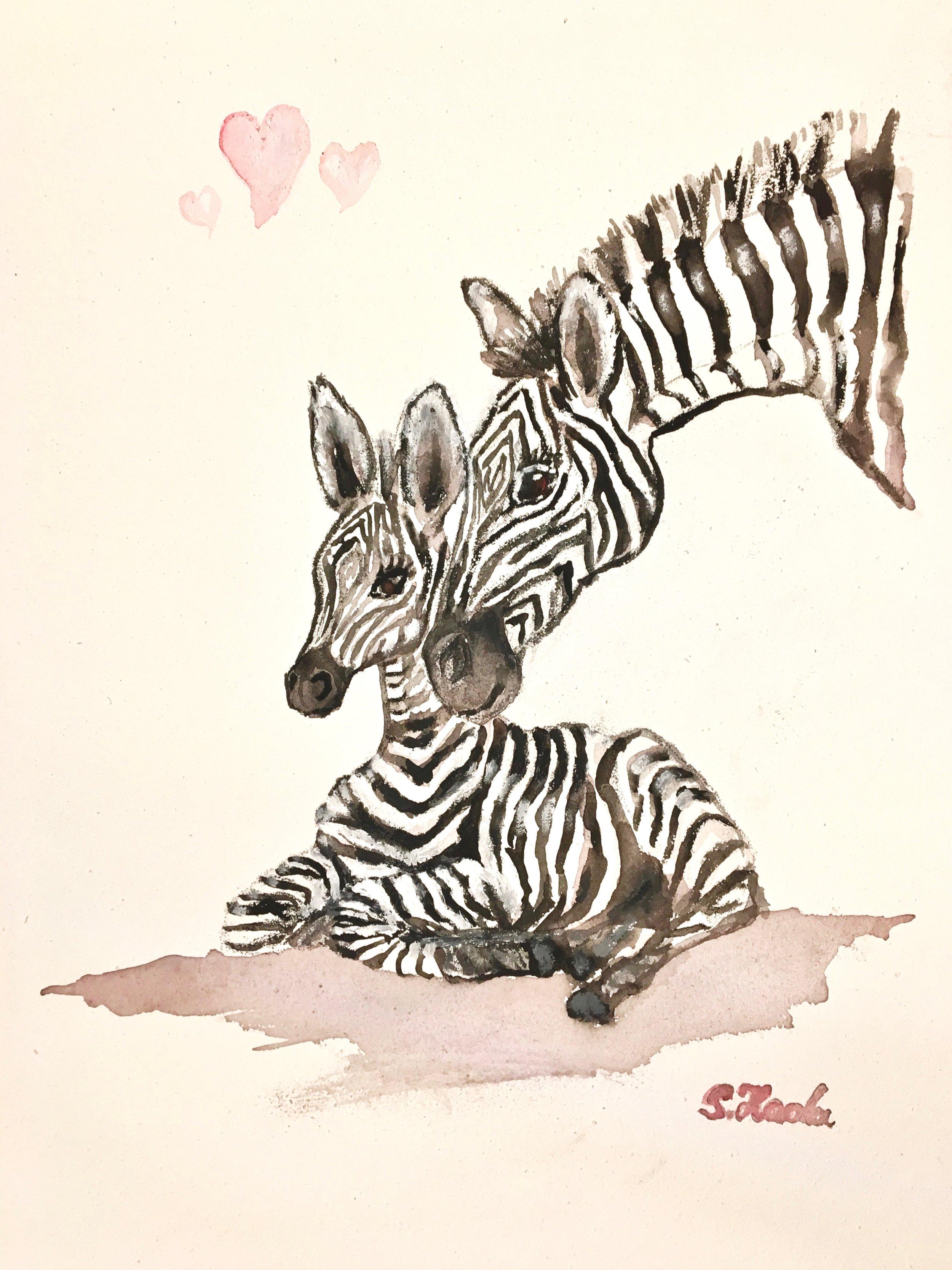 Kids-ZebraAndMom (1).jpg