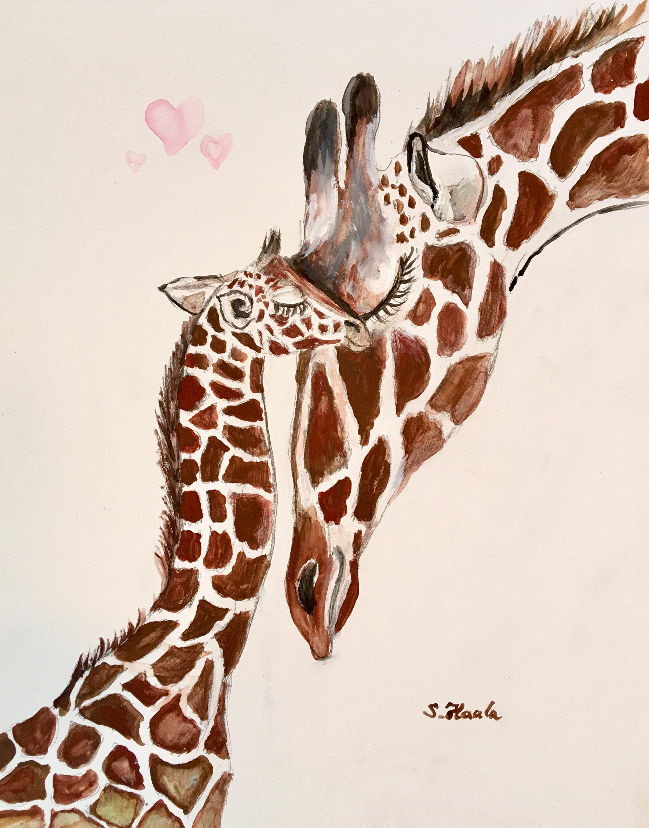 Kids-Giraffes-warmlight.jpg