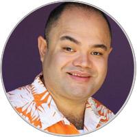Erick Chavarra  PerformerTrack Member Since 2009