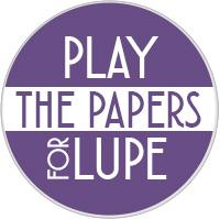 Adela-Bolet---March-2-2016(circle)PlayThePapers.jpg