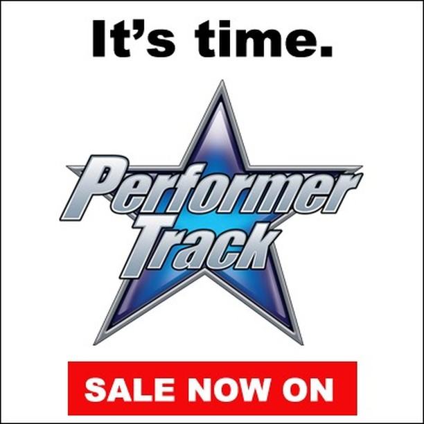 If you are on our mailing list, you got the email for our Holiday Pack. If you didn't get the offer in your inbox, join our list at http://www.PerformerTrack.com or email support@PerformerTrack.com. Offer ends soon. Valid for first time members only. #actorgift #actorbusiness #topactorgift #performertrack