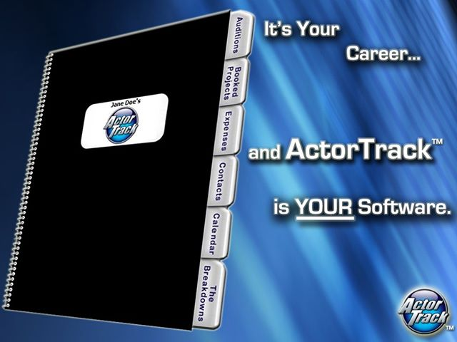 Almost 10 years ago we retured ActorTrack to launch @PerformerTrack. We've seen competitors fail big time and keep adding updates, webinars, seminars and speaking engagements to our roster. So happy to be able to offer the performing community (and their agents, managers and coaches) the tool that ties in the Craft with the Business. #PerformerTrackDoesItForYou #ActorLife