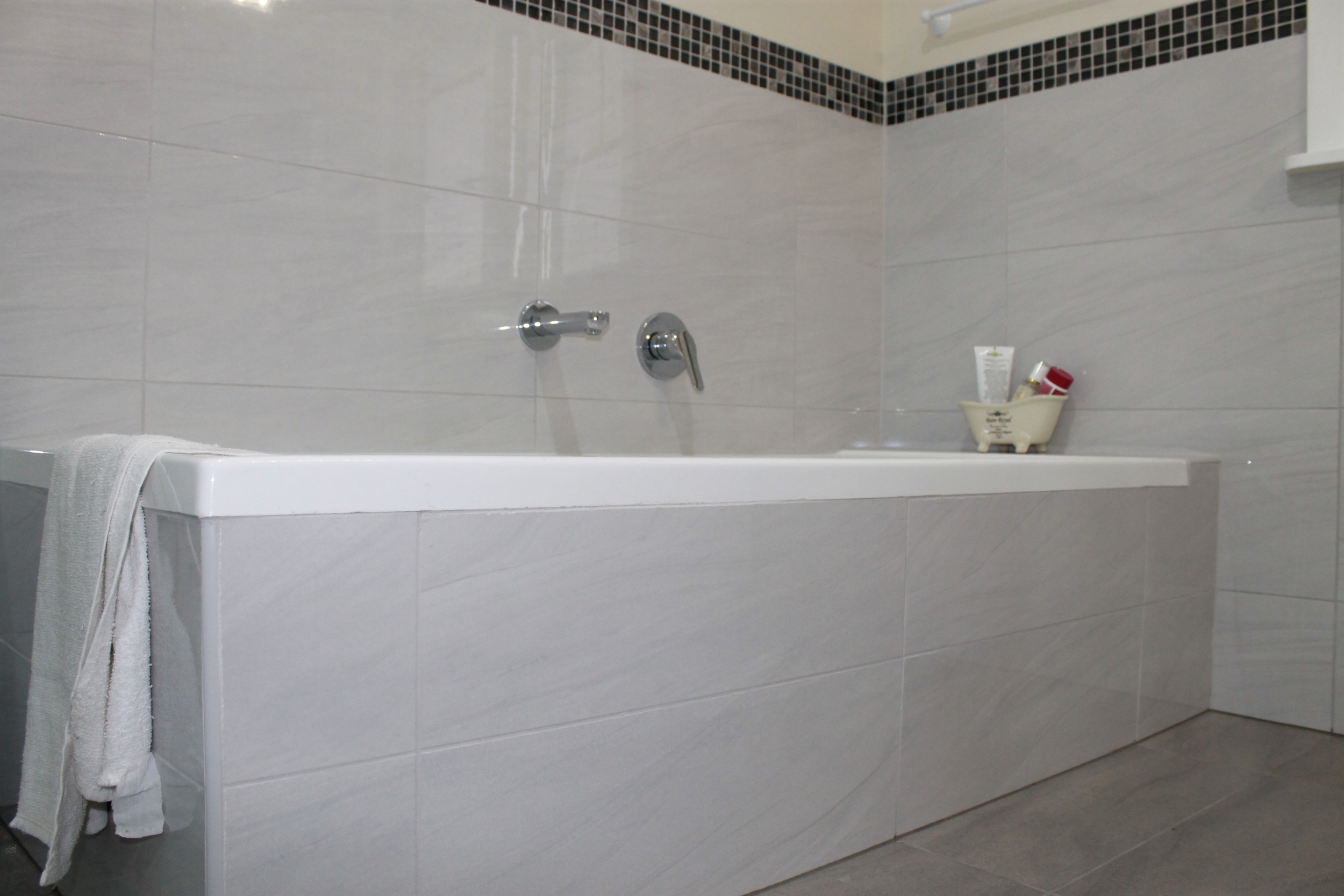 Bathroom Renovation Process - Bathrooms Auckland