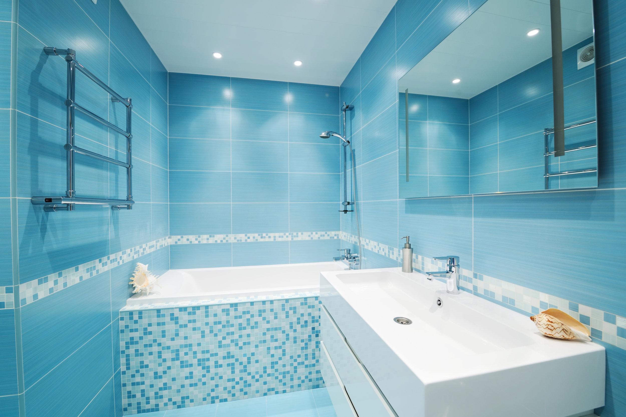 Bathroom Renovation Specialist - Bathroom Gallery, Bathrooms Auckland - Complete Bathrooms Auckland Ltd