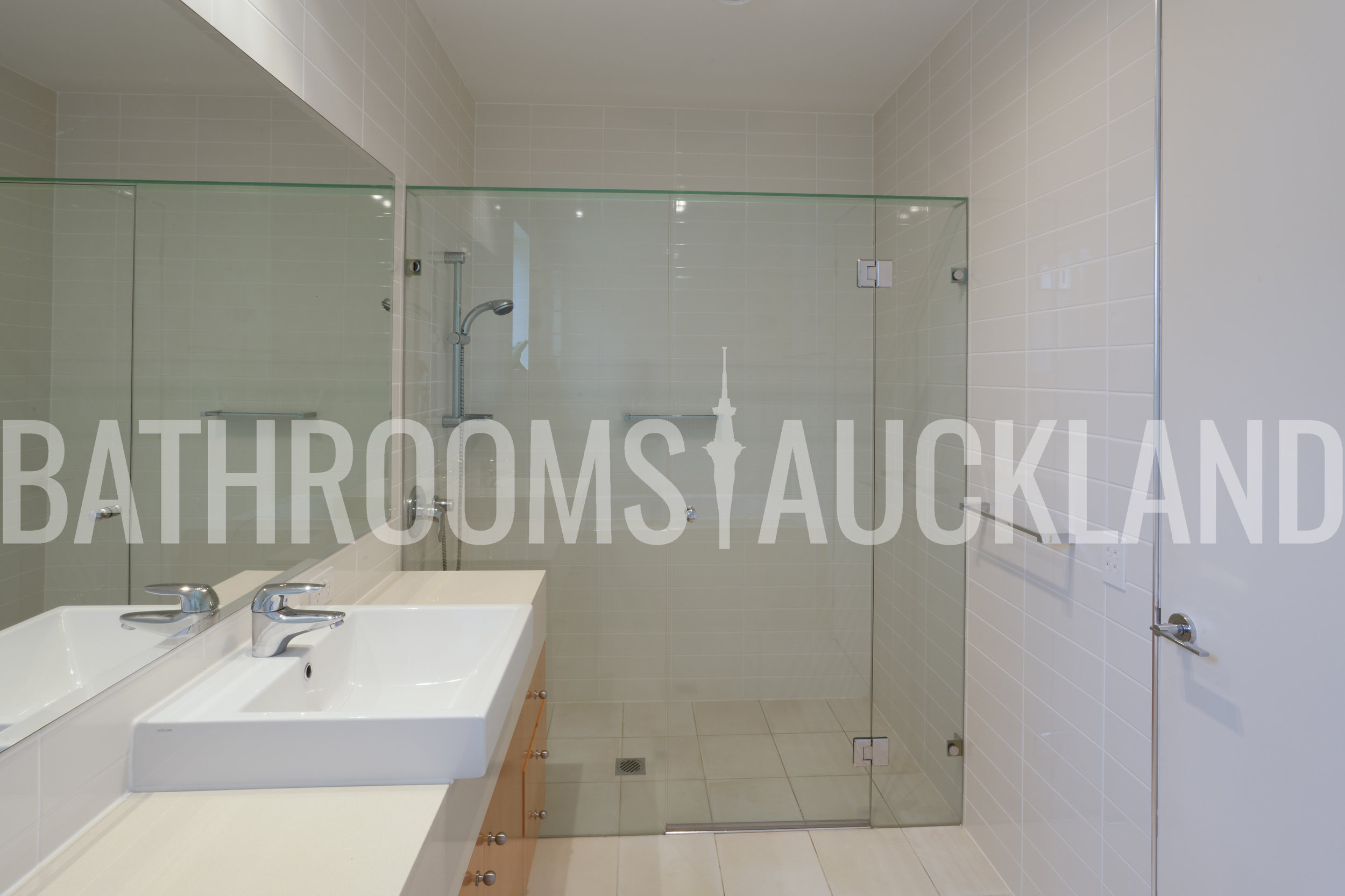 Bathrooms Auckland Renovation_Bathrooms In Auckland_Bathroom Renovation_Bathrooms Renovation_Bathrooms Auckland Renovation .125.jpg