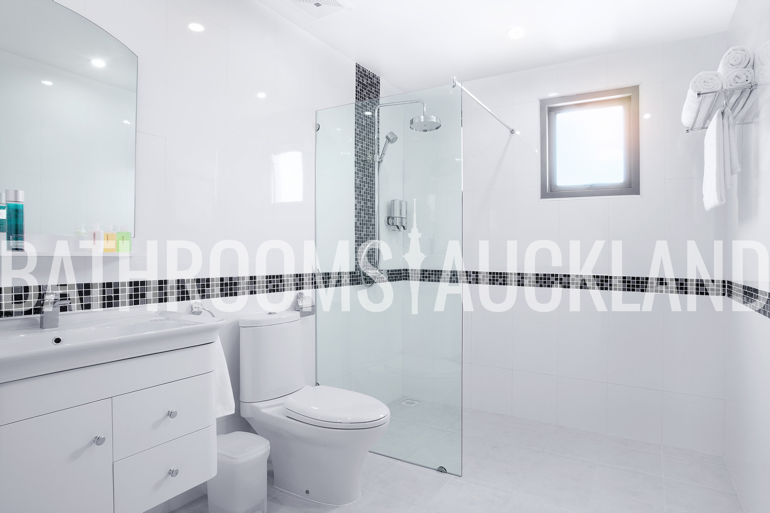 Bathrooms Auckland Renovation_Bathrooms In Auckland_Bathroom Renovation_Bathrooms Renovation_Bathrooms Auckland Renovation .128.jpg