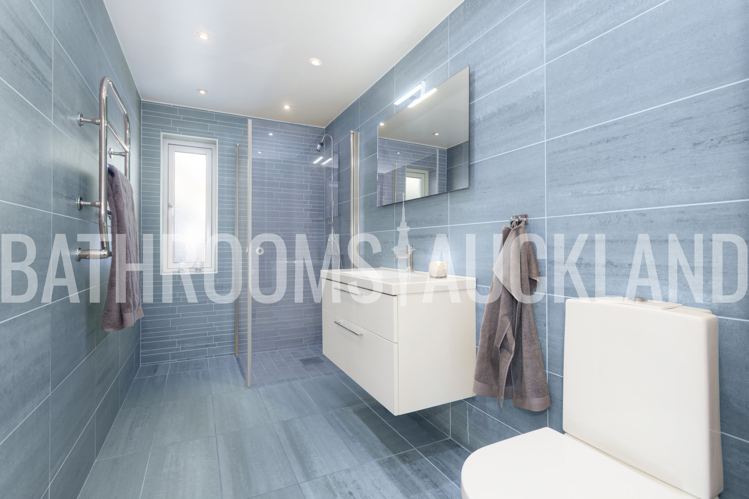Bathrooms Auckland Renovation_Bathrooms In Auckland_Bathroom Renovation_Bathrooms Renovation_Bathrooms Auckland Renovation .1213.jpg