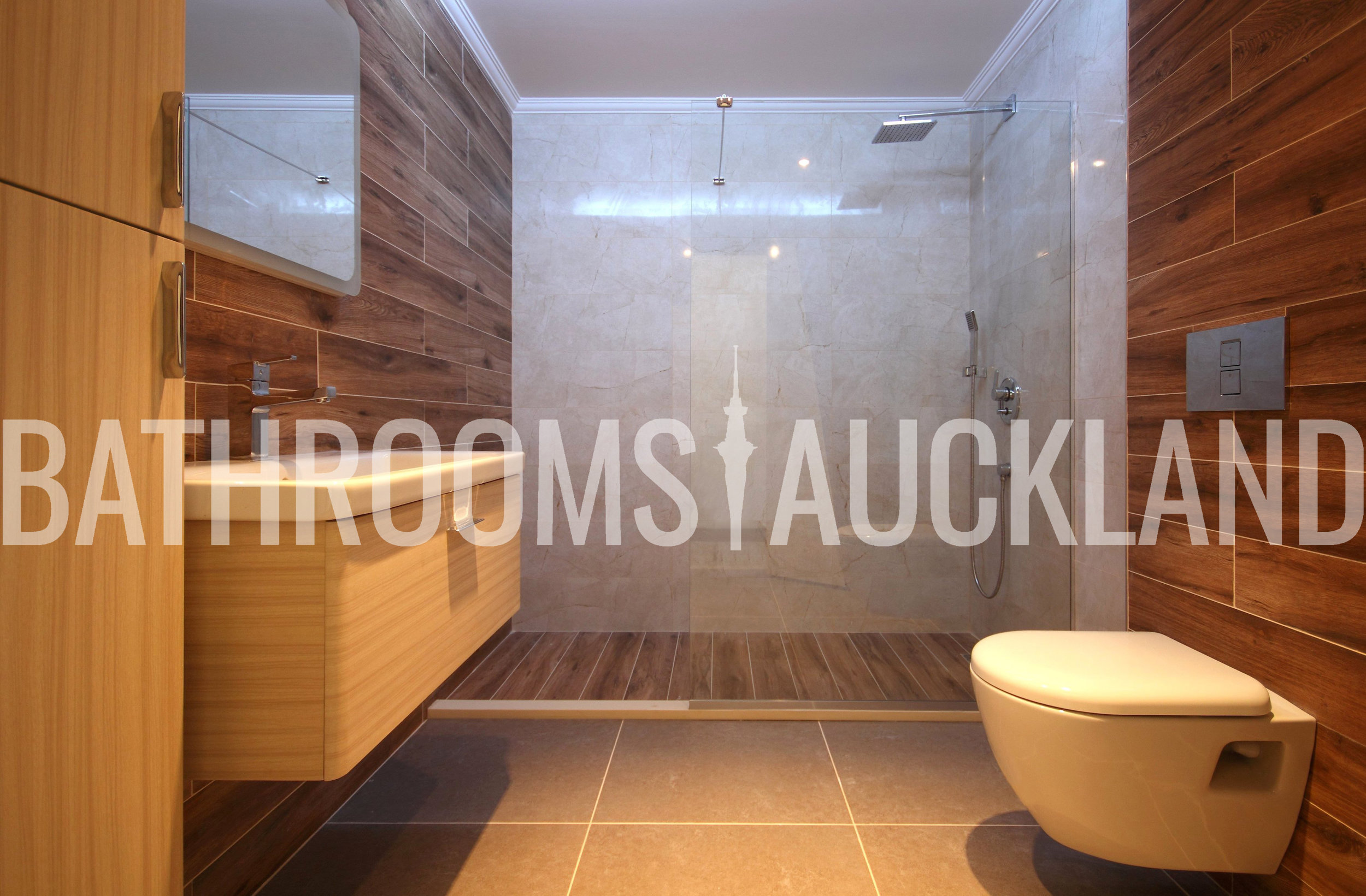 Bathrooms Auckland Renovation_Bathrooms In Auckland_Bathroom Renovation_Bathrooms Renovation_Bathrooms Auckland Renovation .1223.jpg