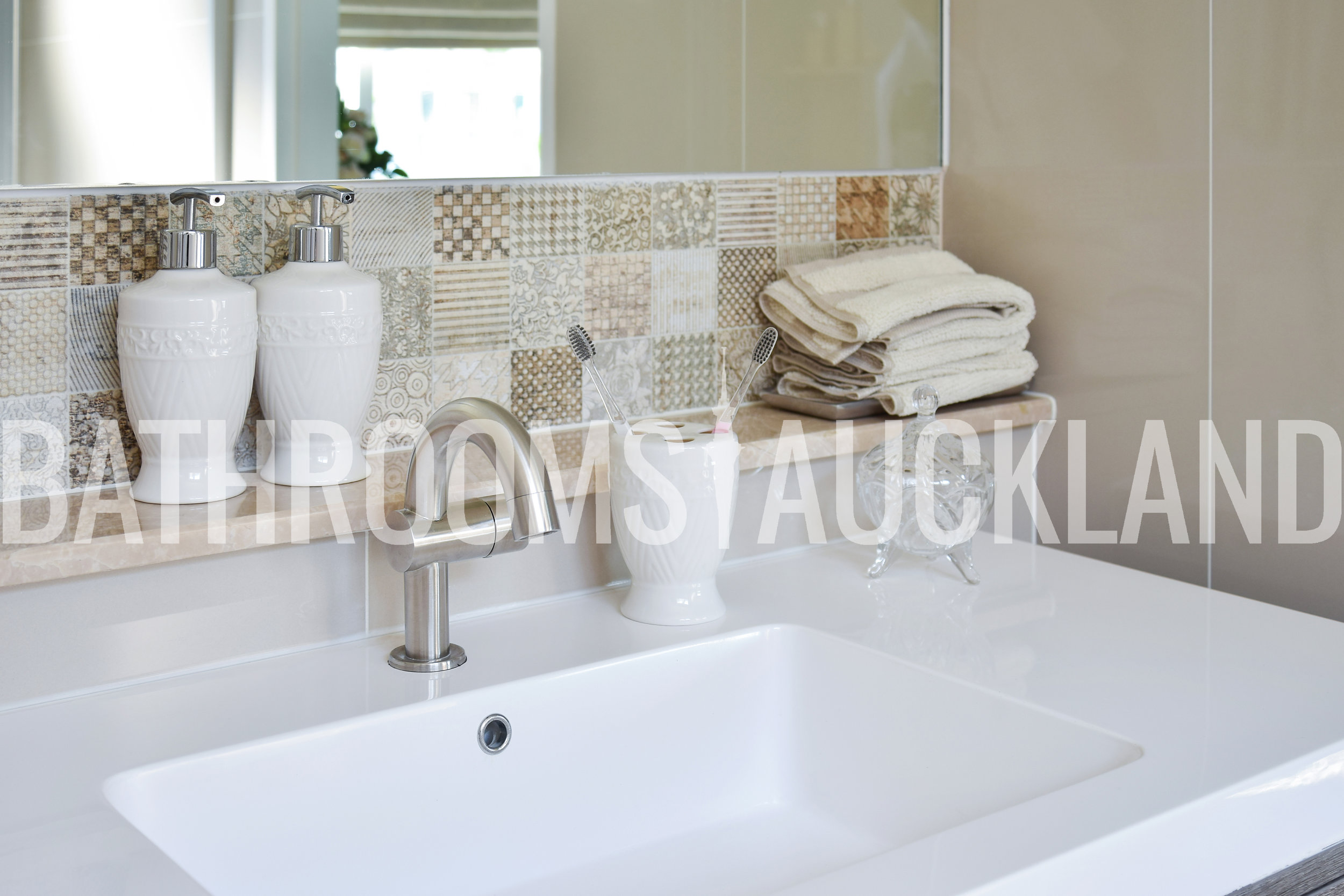 Bathrooms Auckland Renovation_Bathrooms In Auckland_Bathroom Renovation_Bathrooms Renovation_Bathrooms Auckland Renovation .1222.jpg