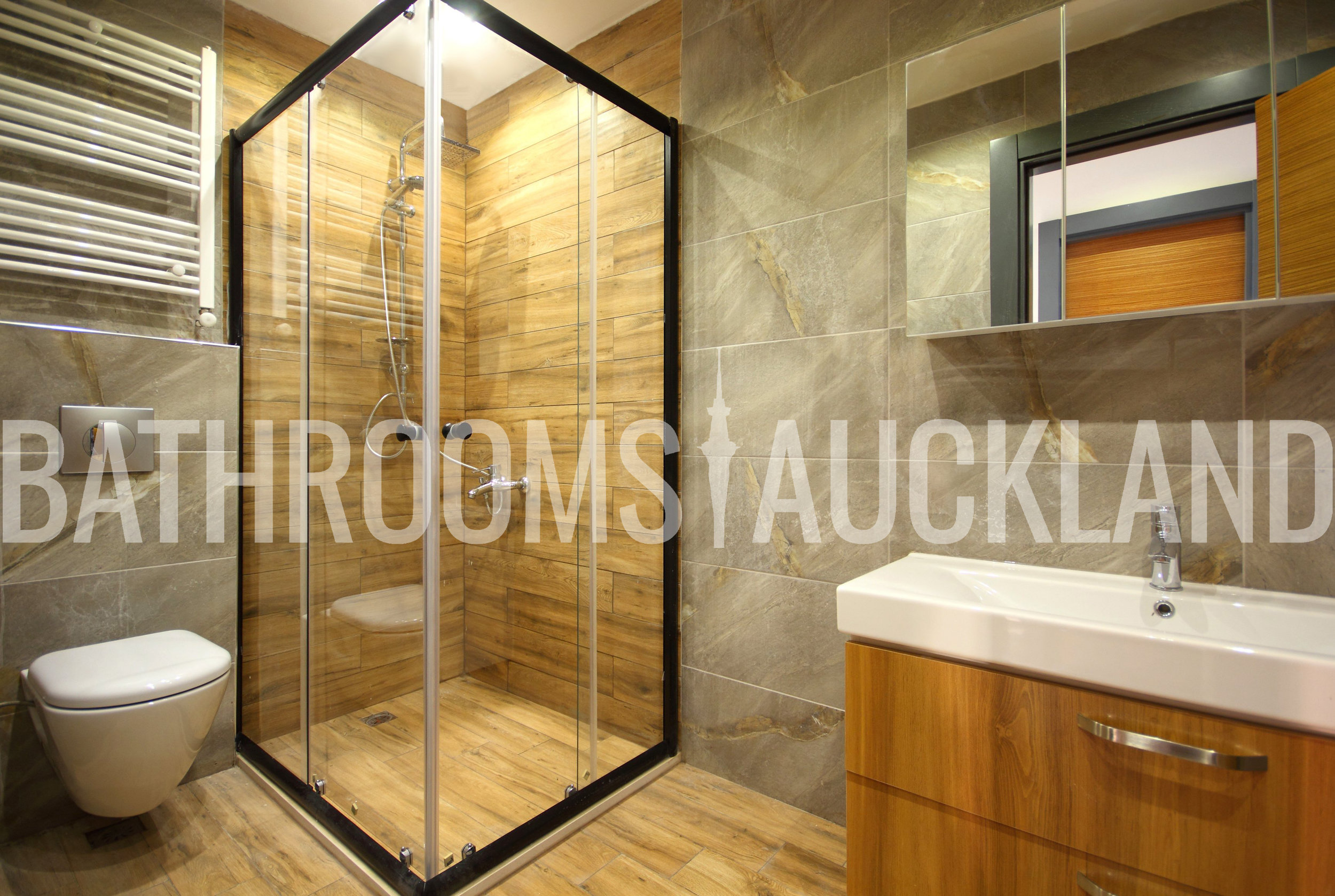 Bathrooms Auckland Renovation_Bathrooms In Auckland_Bathroom Renovation_Bathrooms Renovation_Bathrooms Auckland Renovation .1226.jpg
