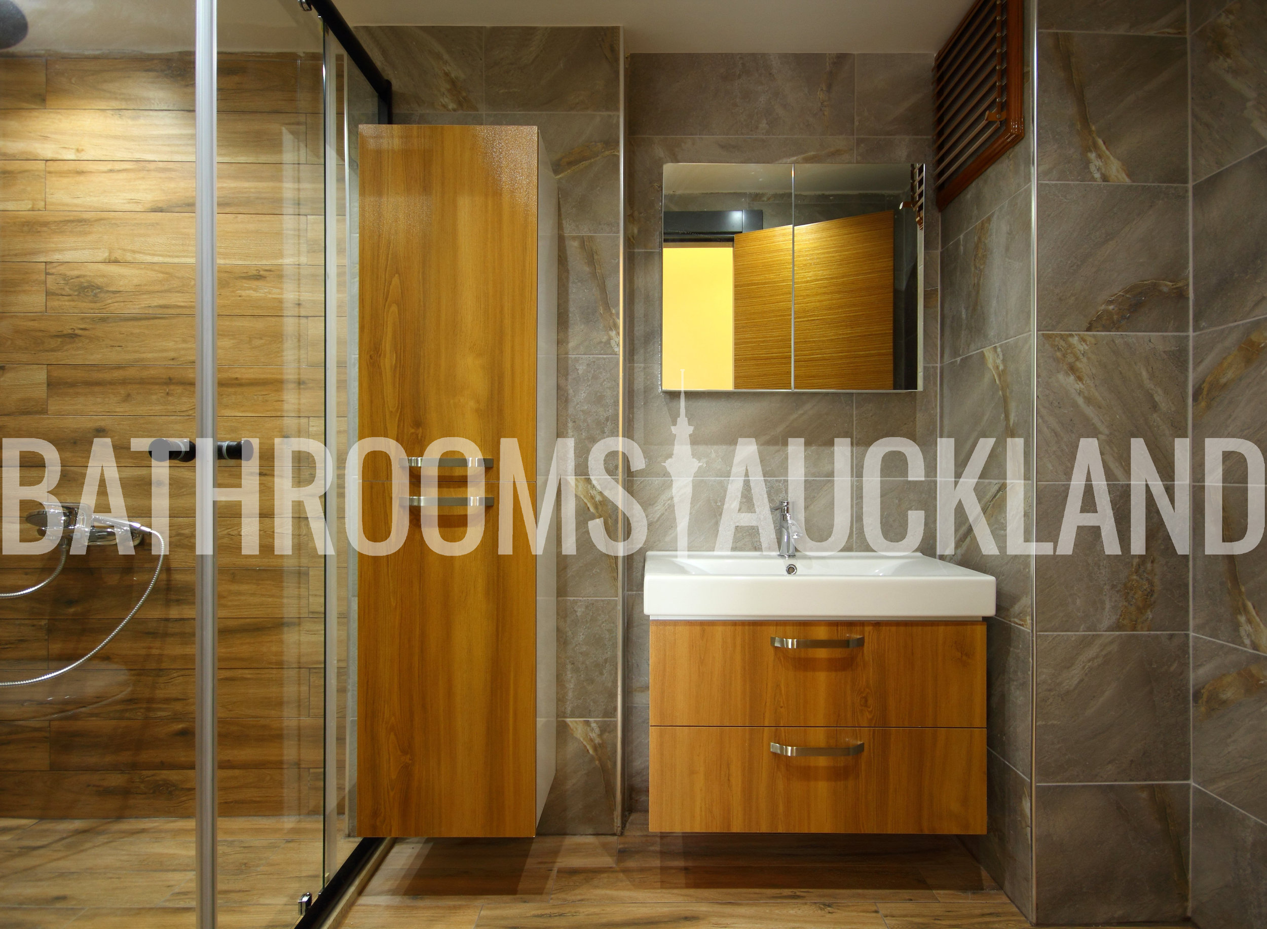 Bathrooms Auckland Renovation_Bathrooms In Auckland_Bathroom Renovation_Bathrooms Renovation_Bathrooms Auckland Renovation .1225.jpg