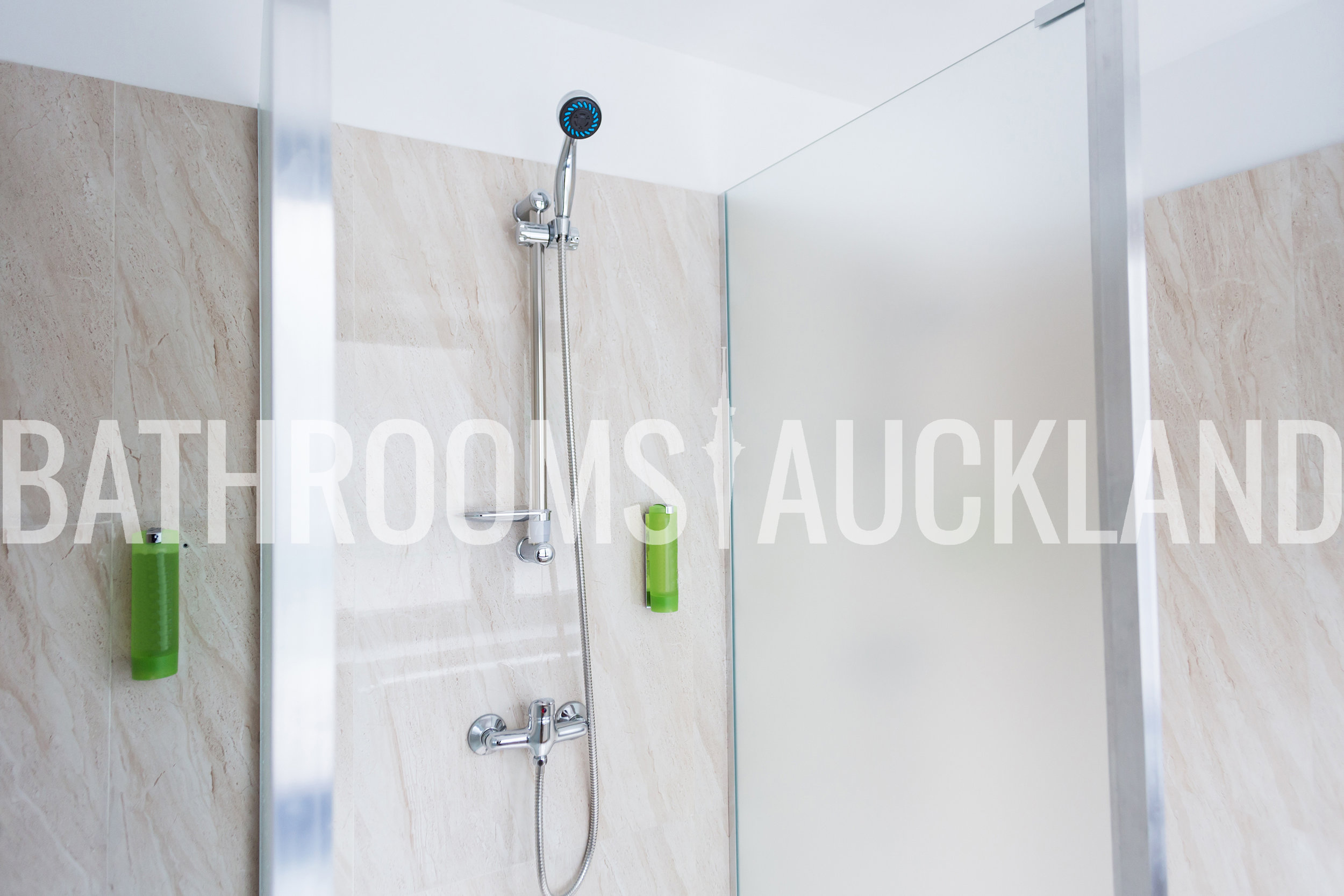 Bathrooms Auckland Renovation_Bathrooms In Auckland_Bathroom Renovation_Bathrooms Renovation_Bathrooms Auckland Renovation .1227.jpg