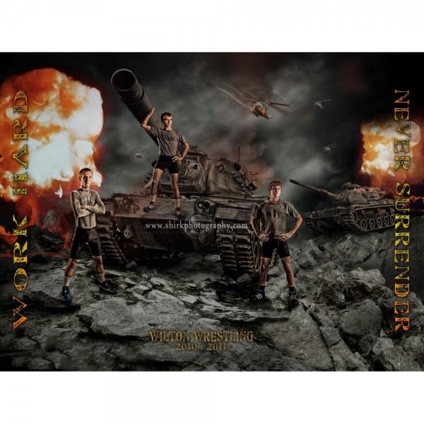 never-surrender-main-team-sports-poster-template-wrestling-600x600.jpg