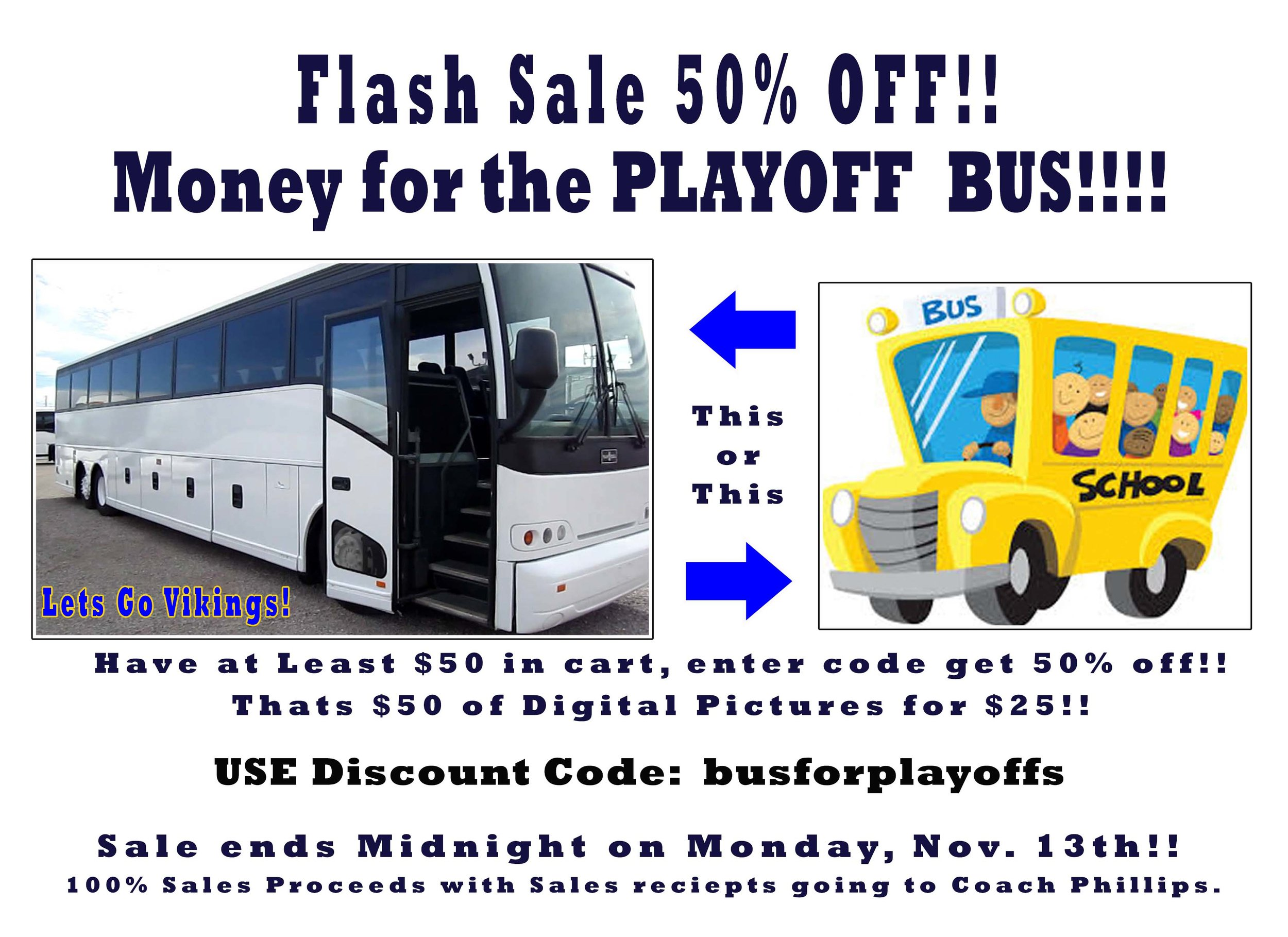 Flash Sale without link.jpg