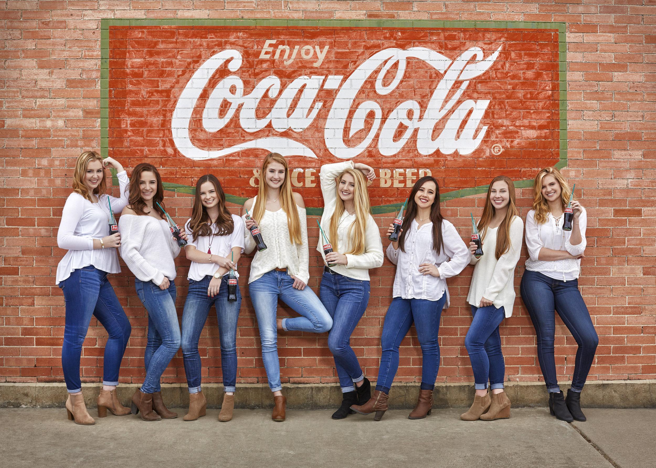 Criv Crew Coke Sign.jpg