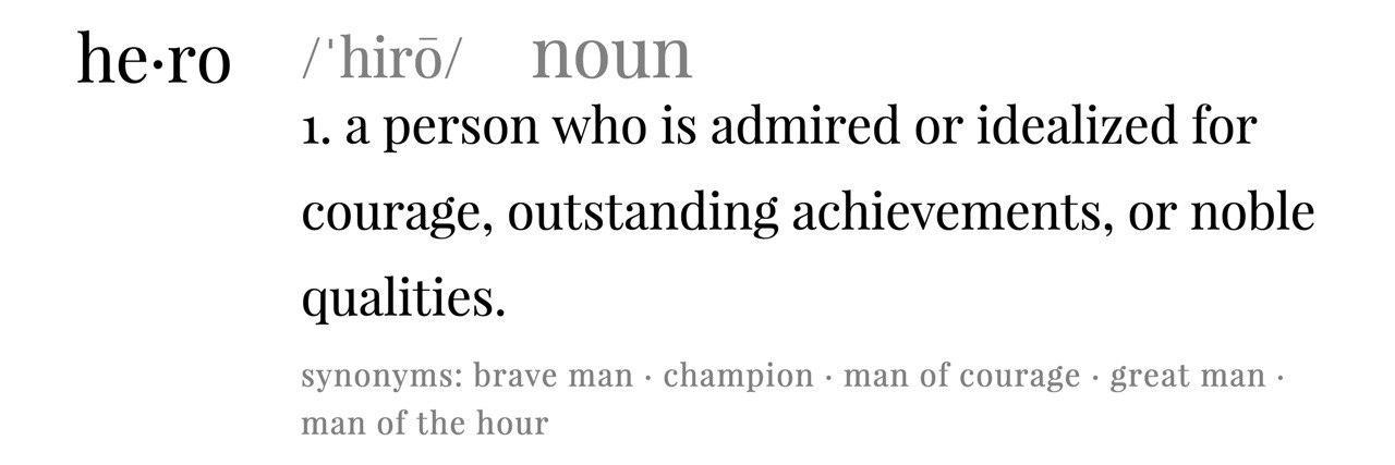 Hero Definition.jpg