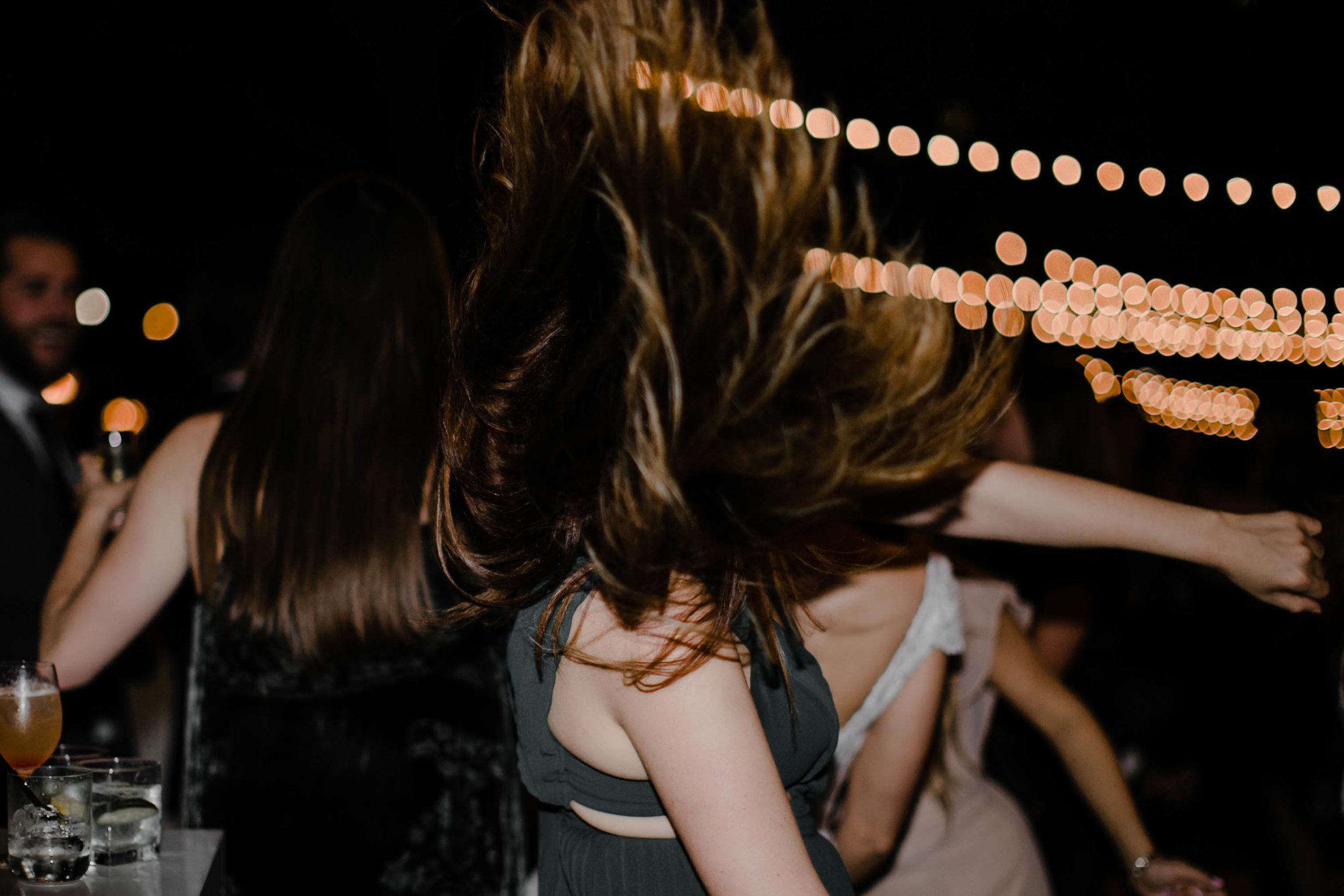 LaurenPeterBlogEdits-145.jpg