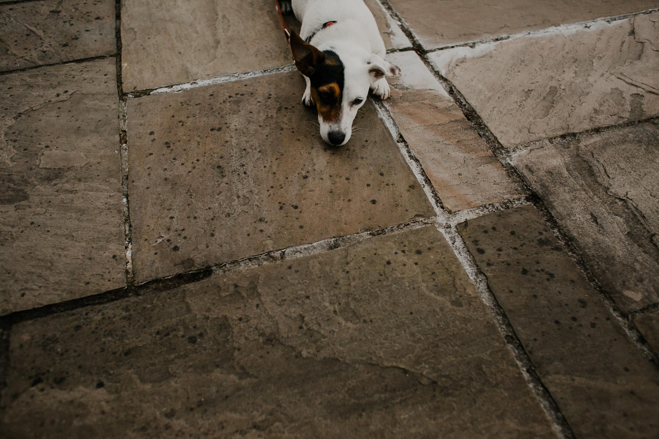 LochLomondWeddingBlogPostextra1-8.jpg