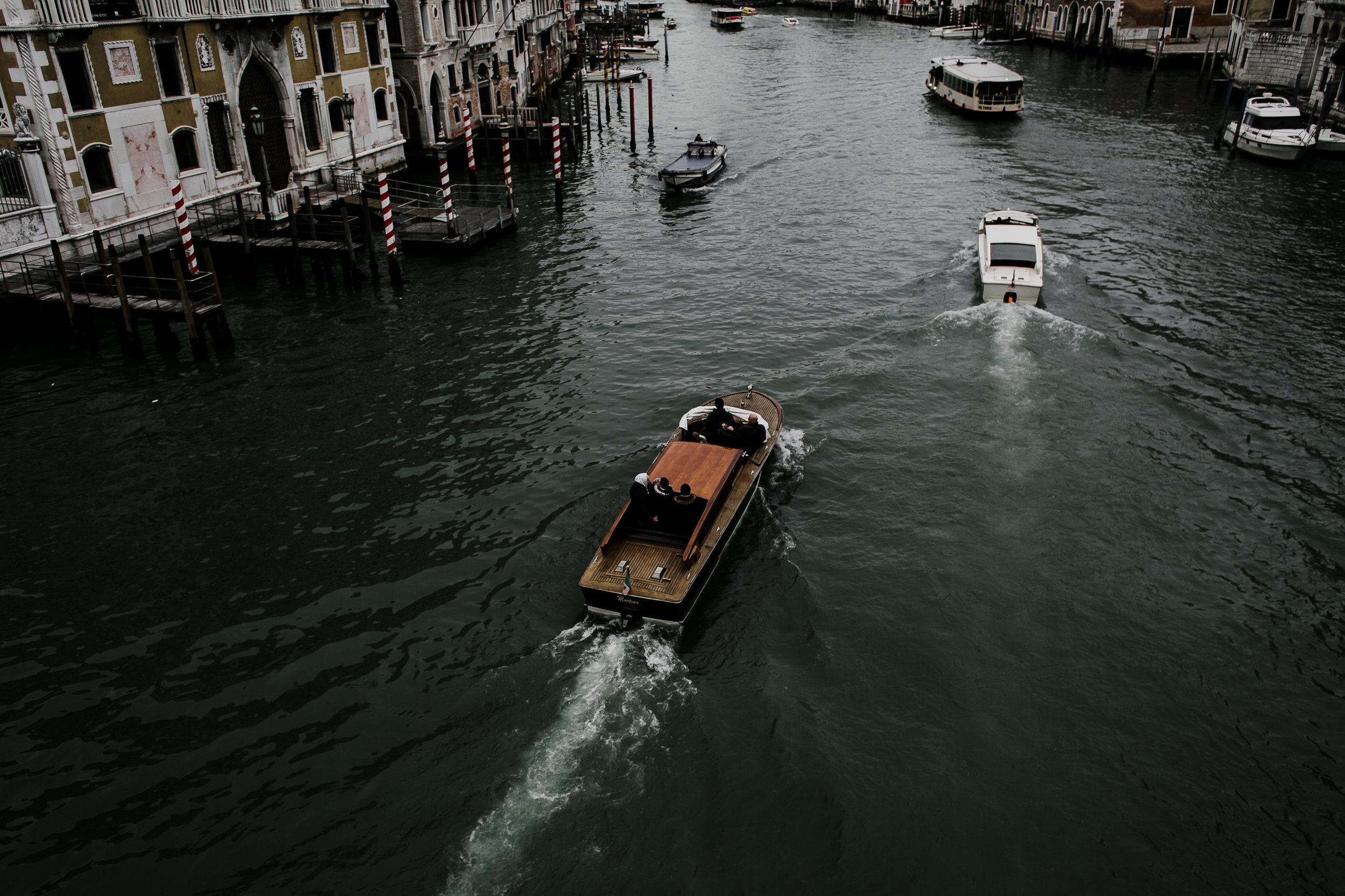 veniceboatwatching-1.jpg