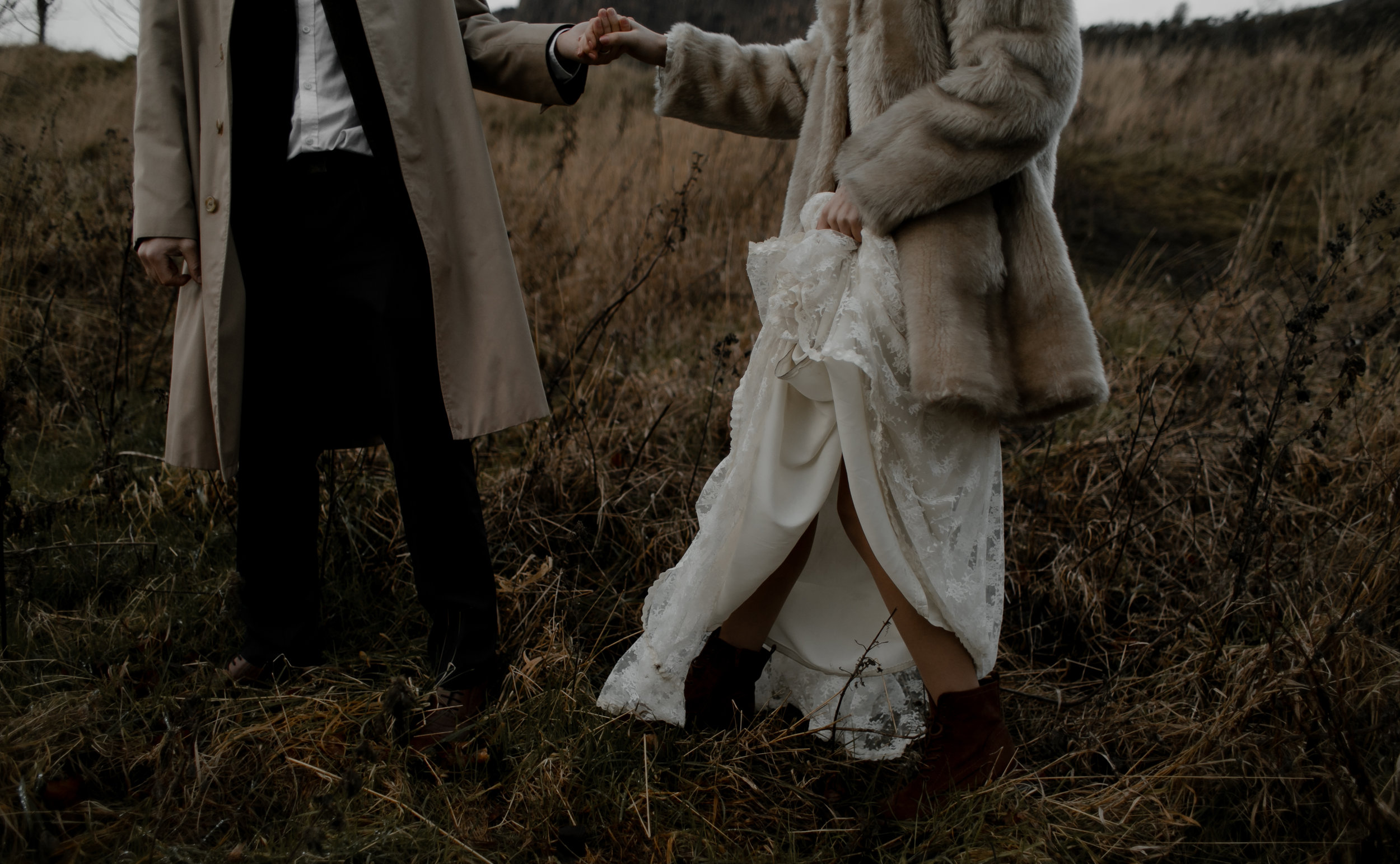 Scotland-Elopement-Edinburgh-Wedding-Bridal-3.jpg