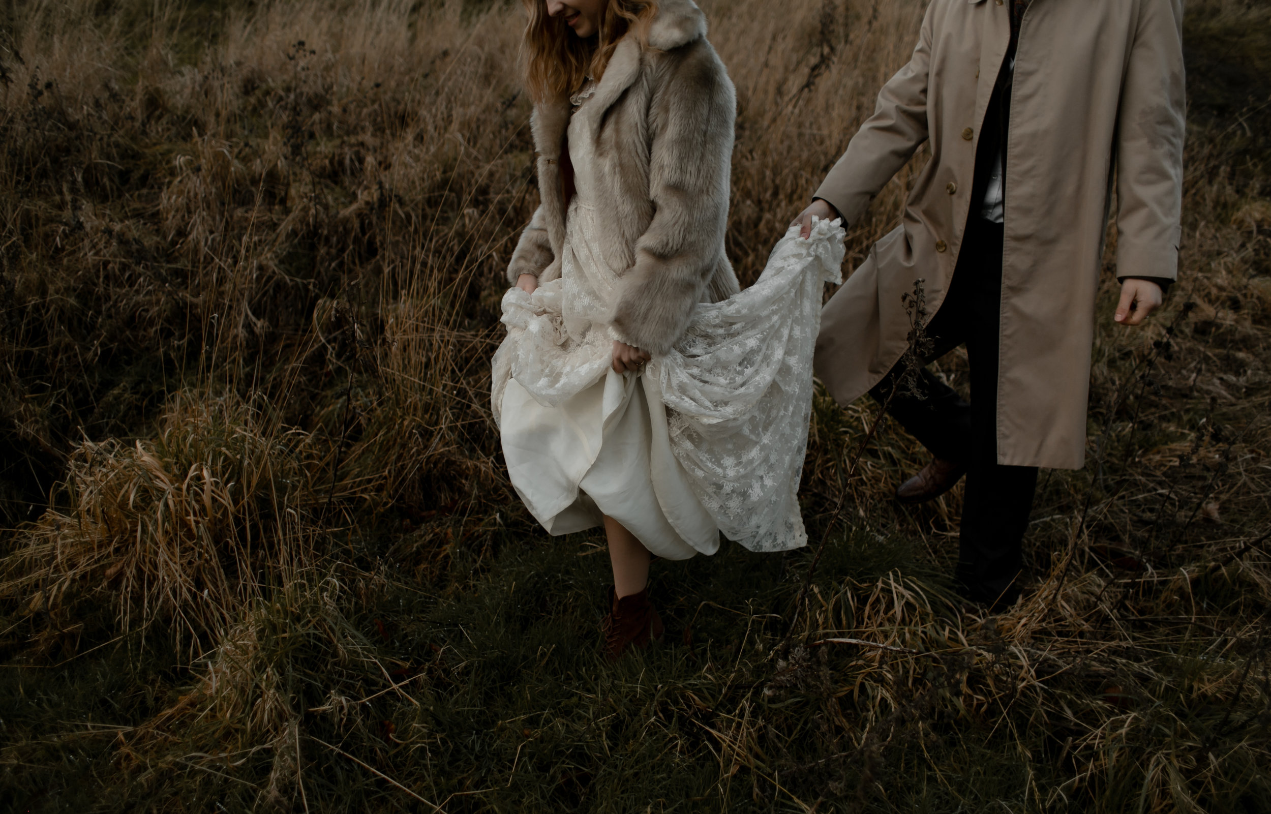 Scotland-Elopement-Edinburgh-Wedding-Bridal-31.jpg