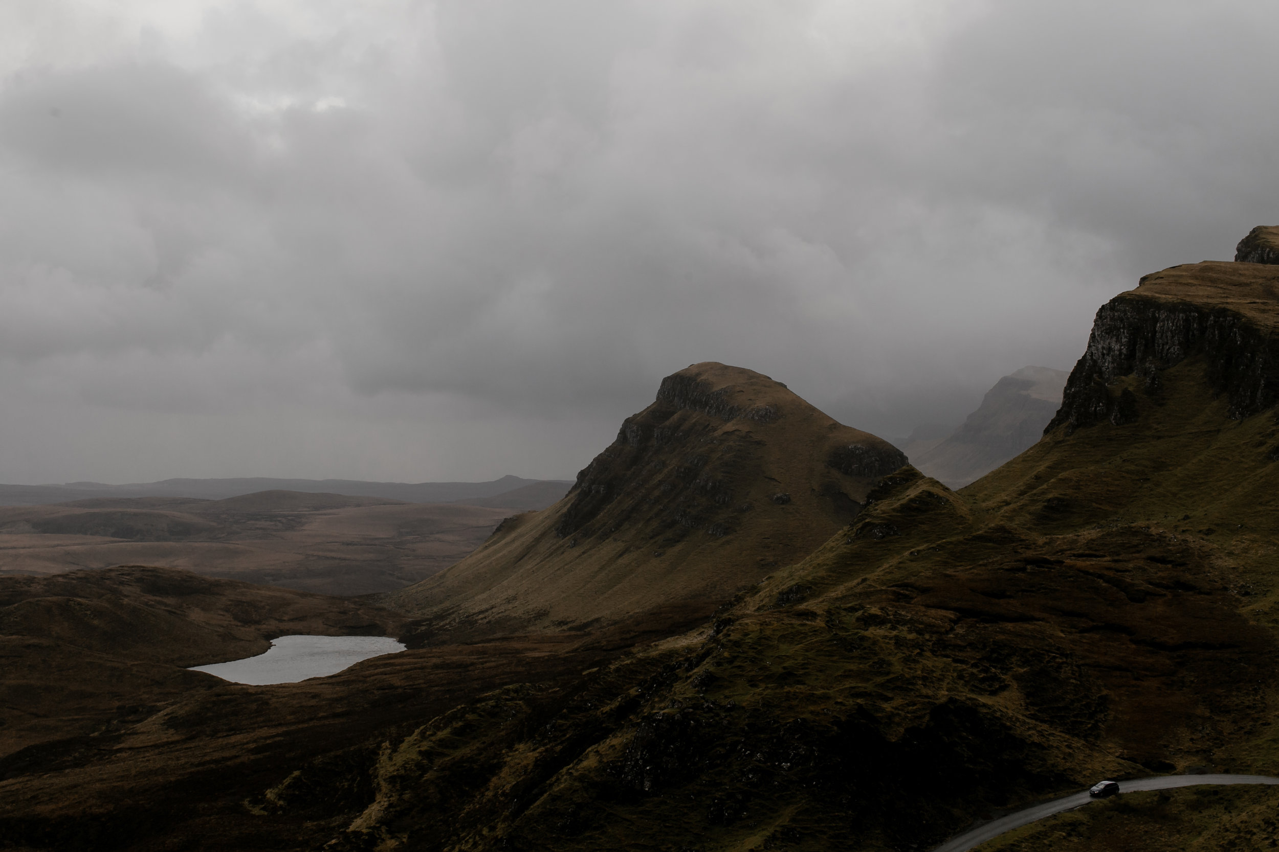 Isle-of-Skye-Scotland-Travel-Weekend-168.jpg