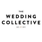 the-wedding-collective-scotland.jpg