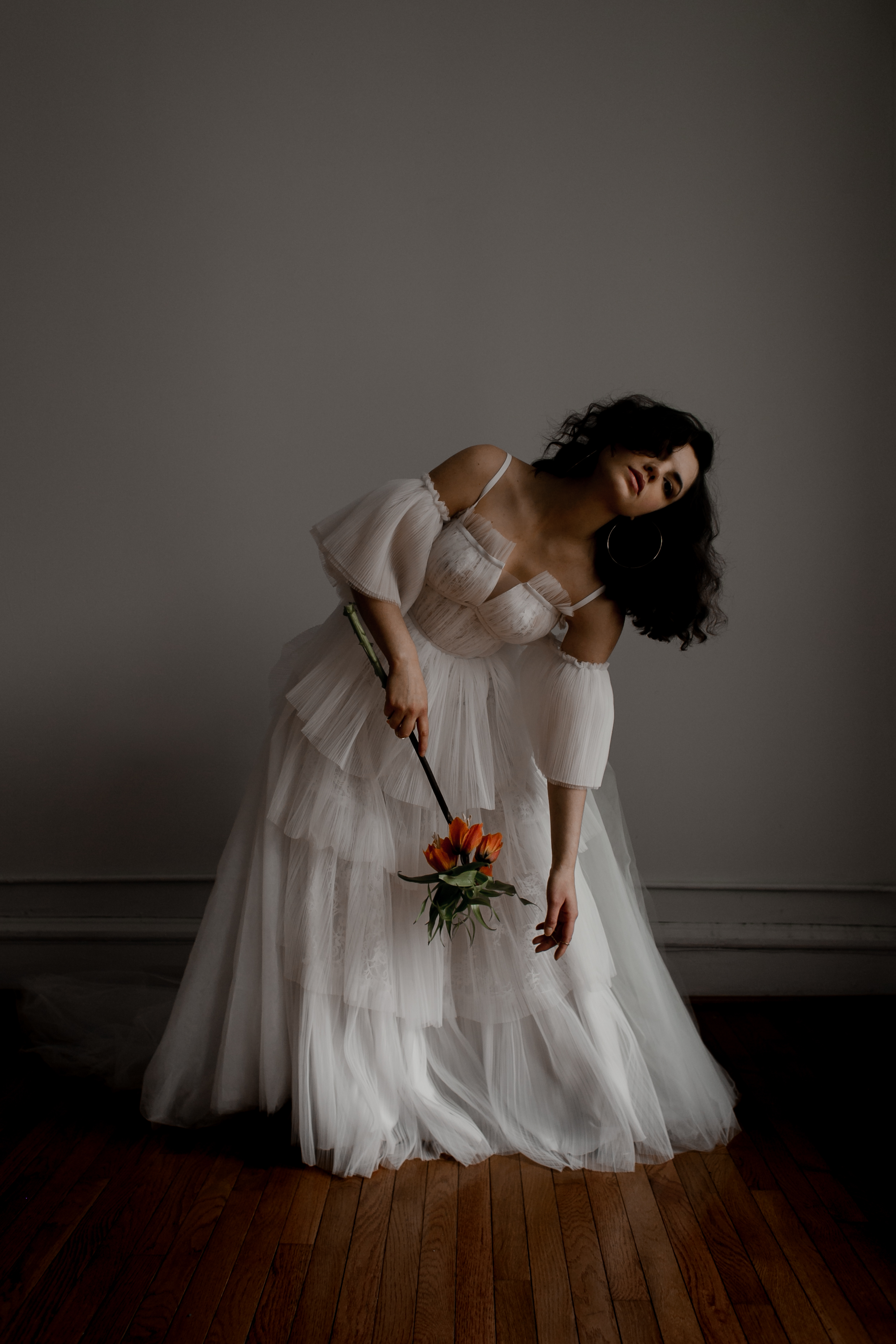 Chicago-Bride-Wedding-Dress-Varca-Edited-614.jpg