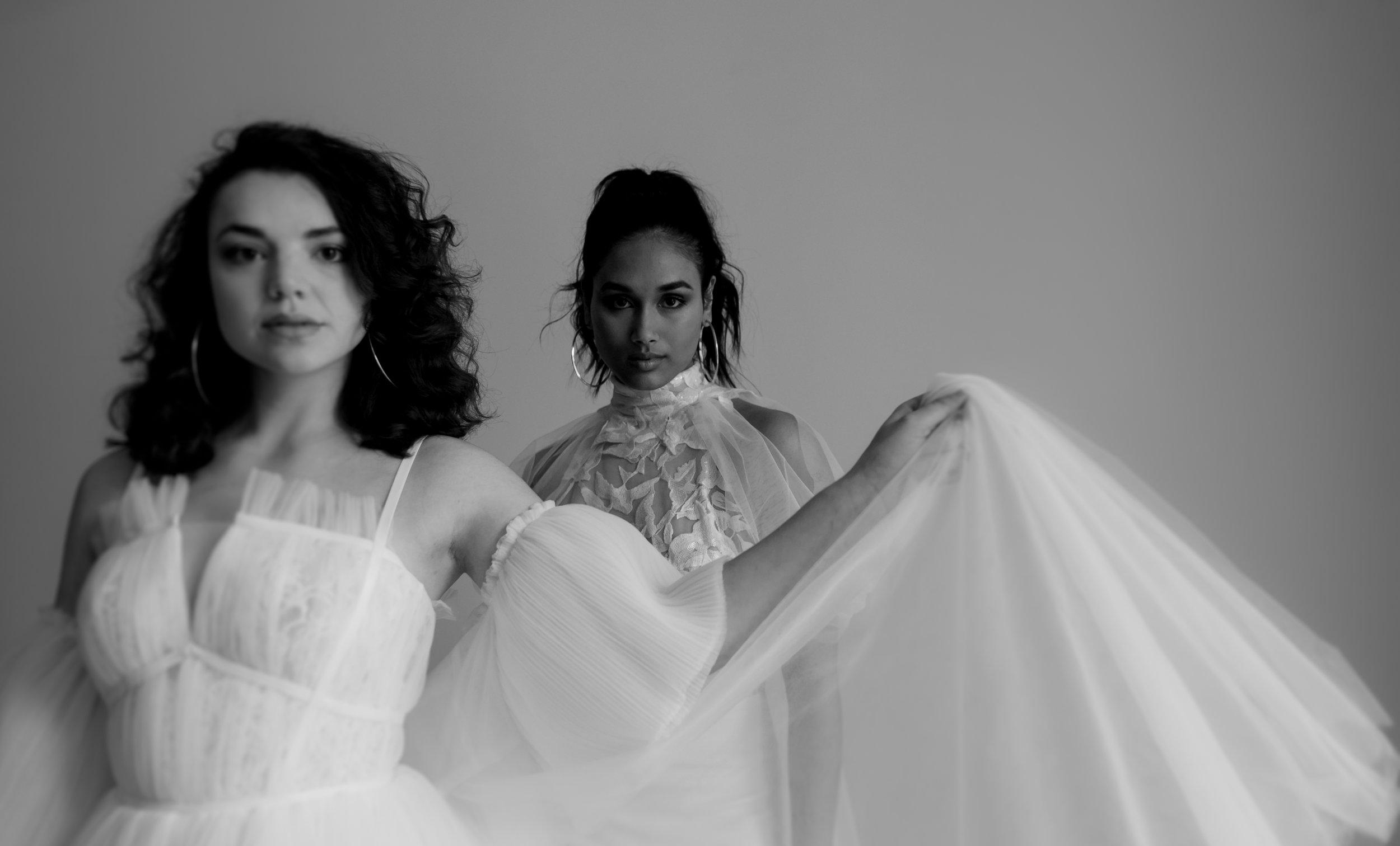 Chicago-Bride-Wedding-Dress-Varca-Edited-389.jpg