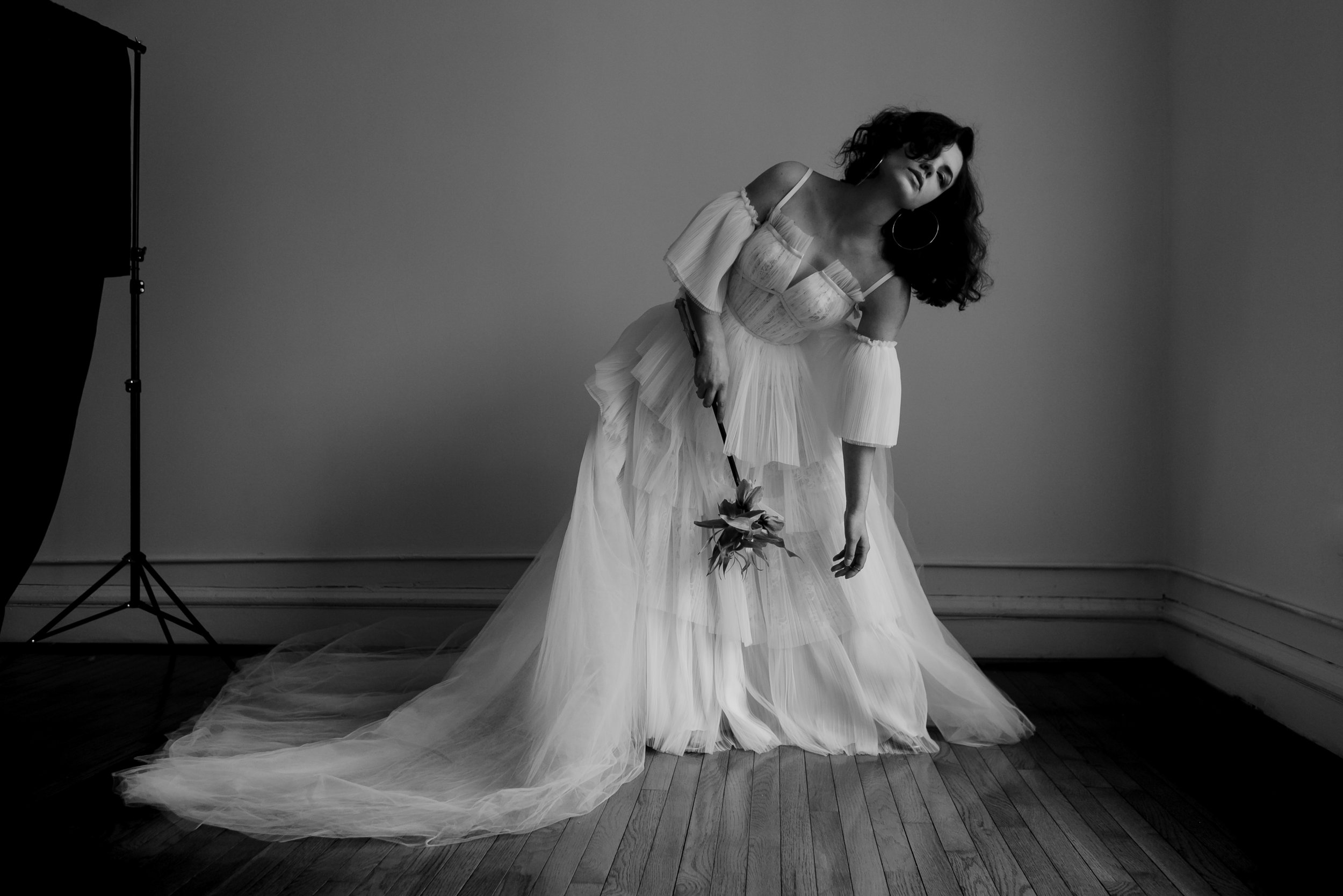 Chicago-Bride-Wedding-Dress-Varca-Edited-619.jpg