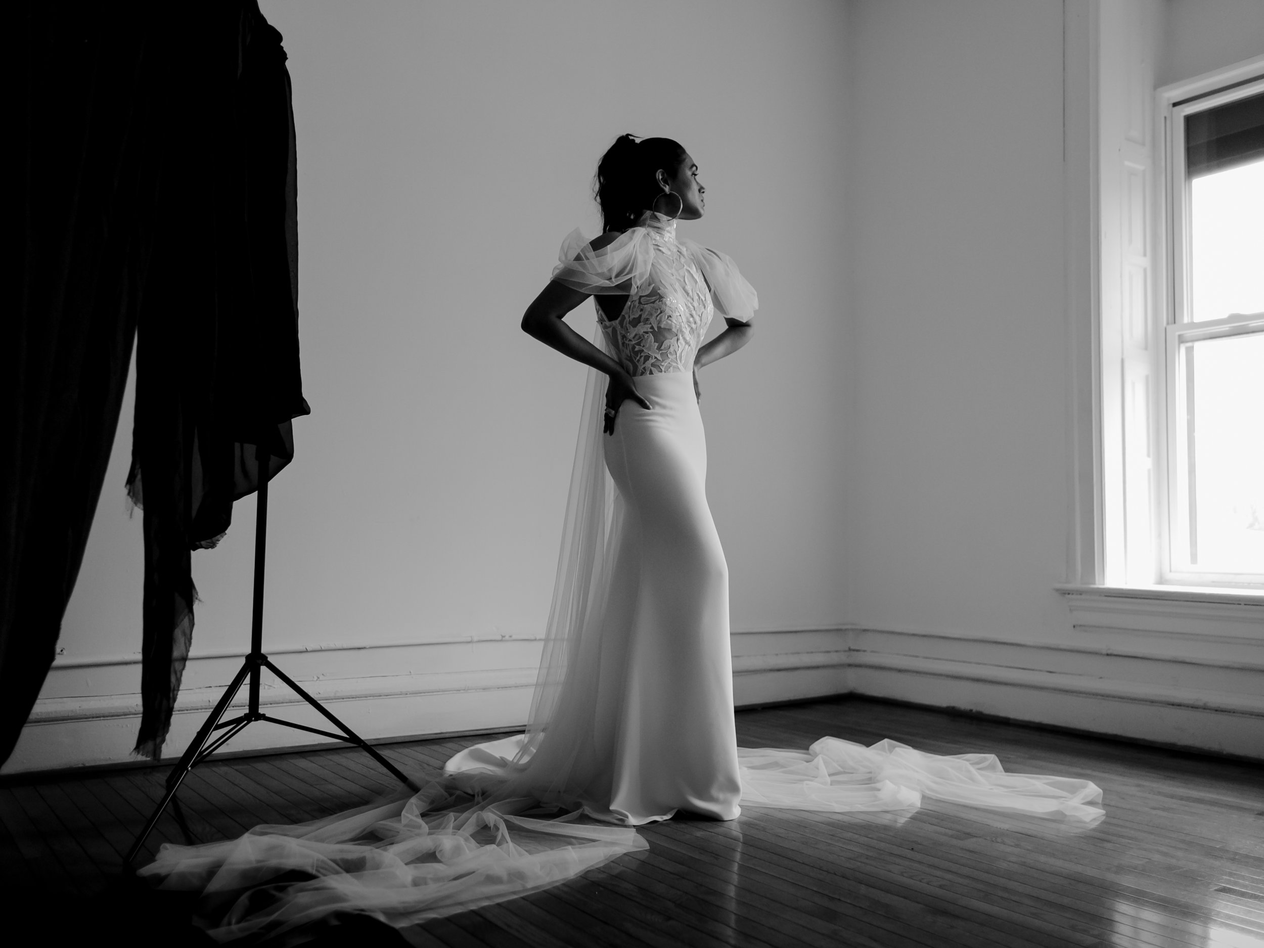 Chicago-Bride-Wedding-Dress-Varca-Edited-252.jpg