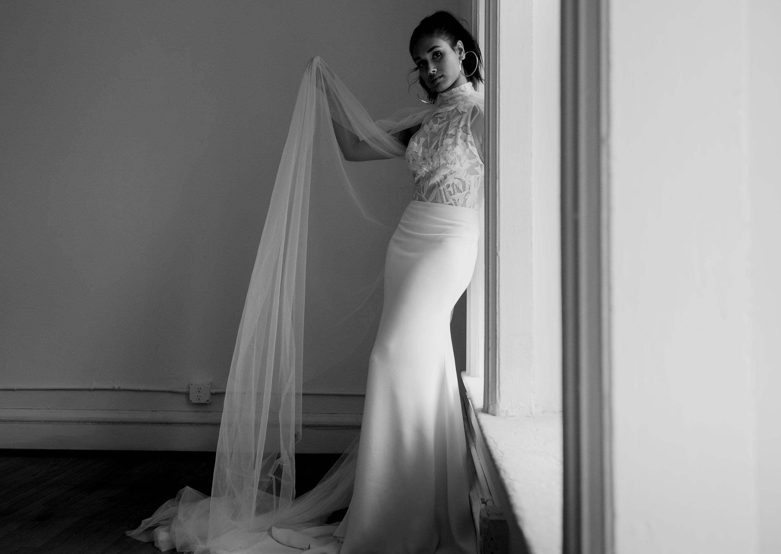 Chicago-Bride-Wedding-Dress-Varca-Edited-300.jpg