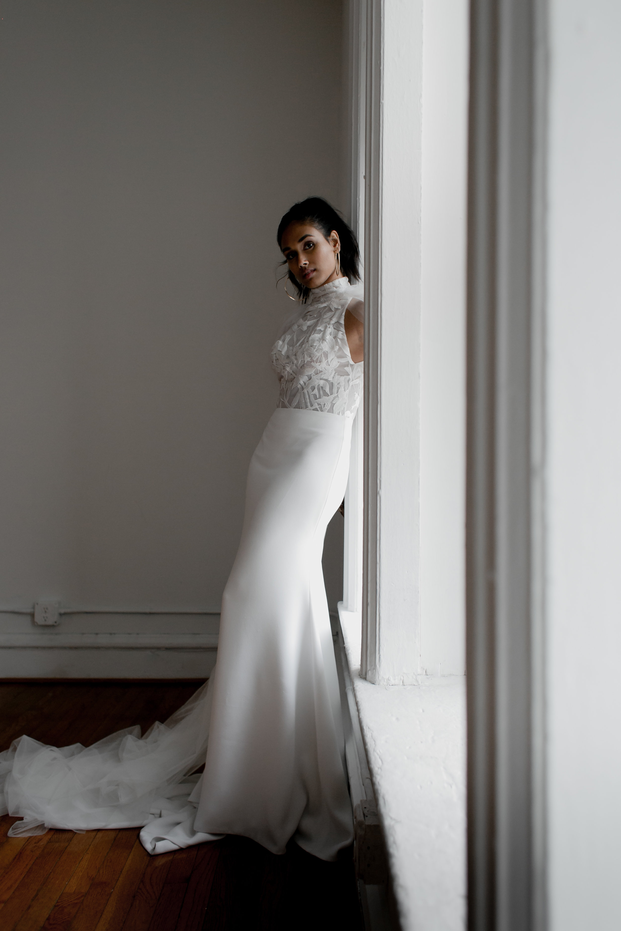 Chicago-Bride-Wedding-Dress-Varca-Edited-293.jpg