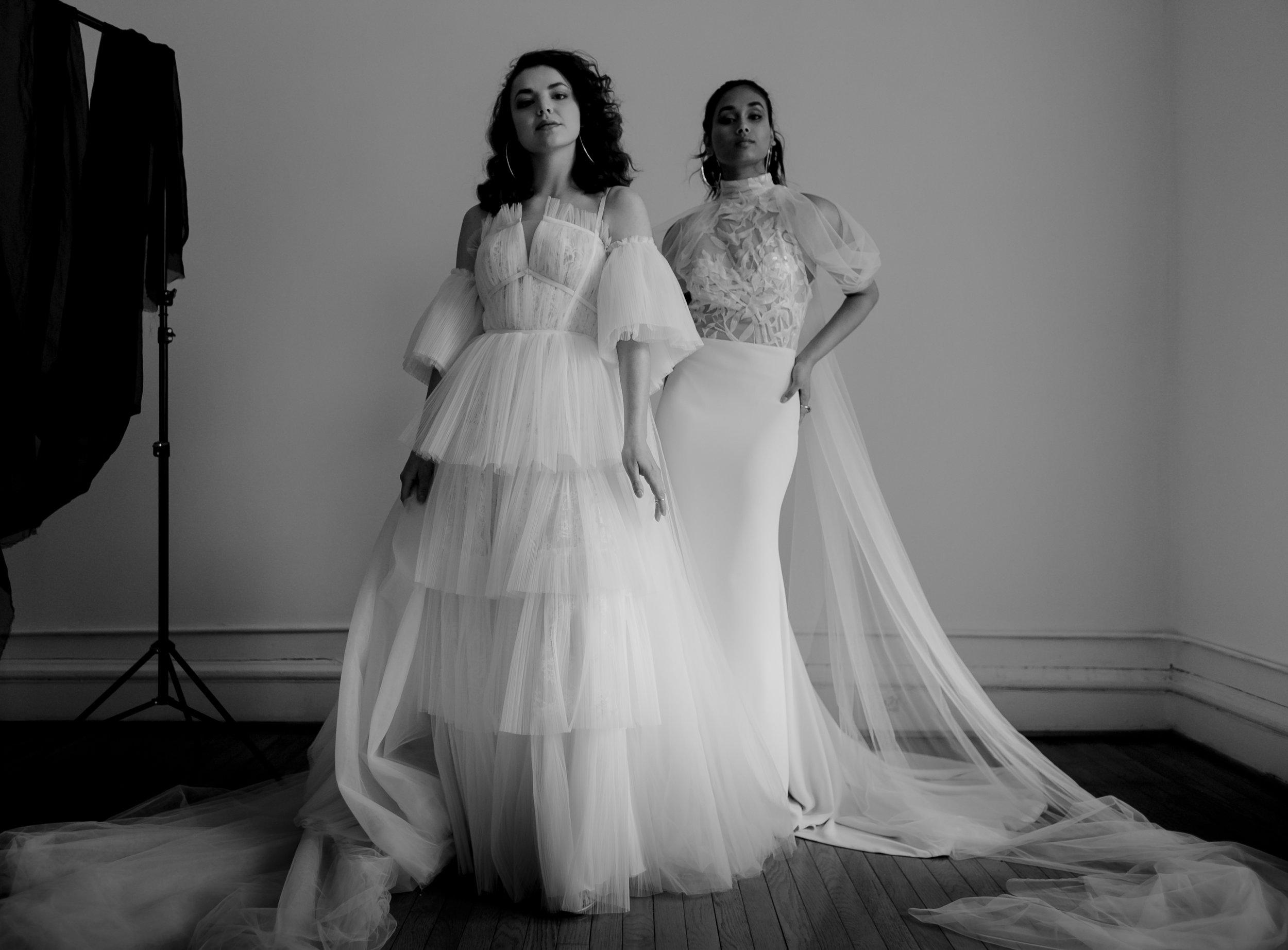 Chicago-Bride-Wedding-Dress-Varca-Edited-322.jpg