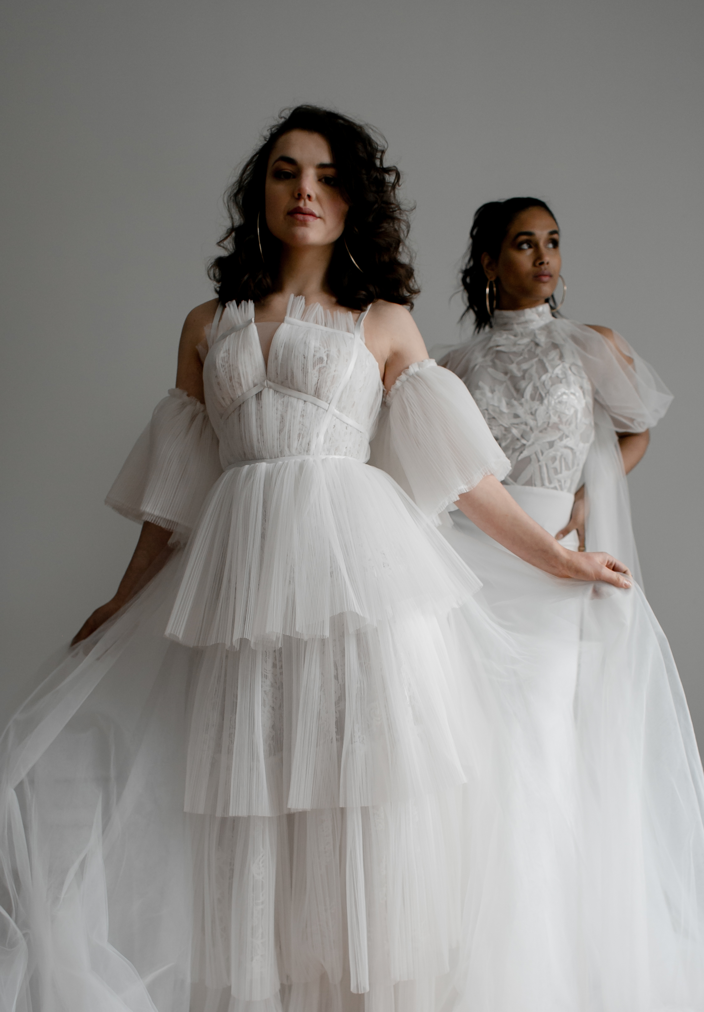 Chicago-Bride-Wedding-Dress-Varca-Edited-378.jpg