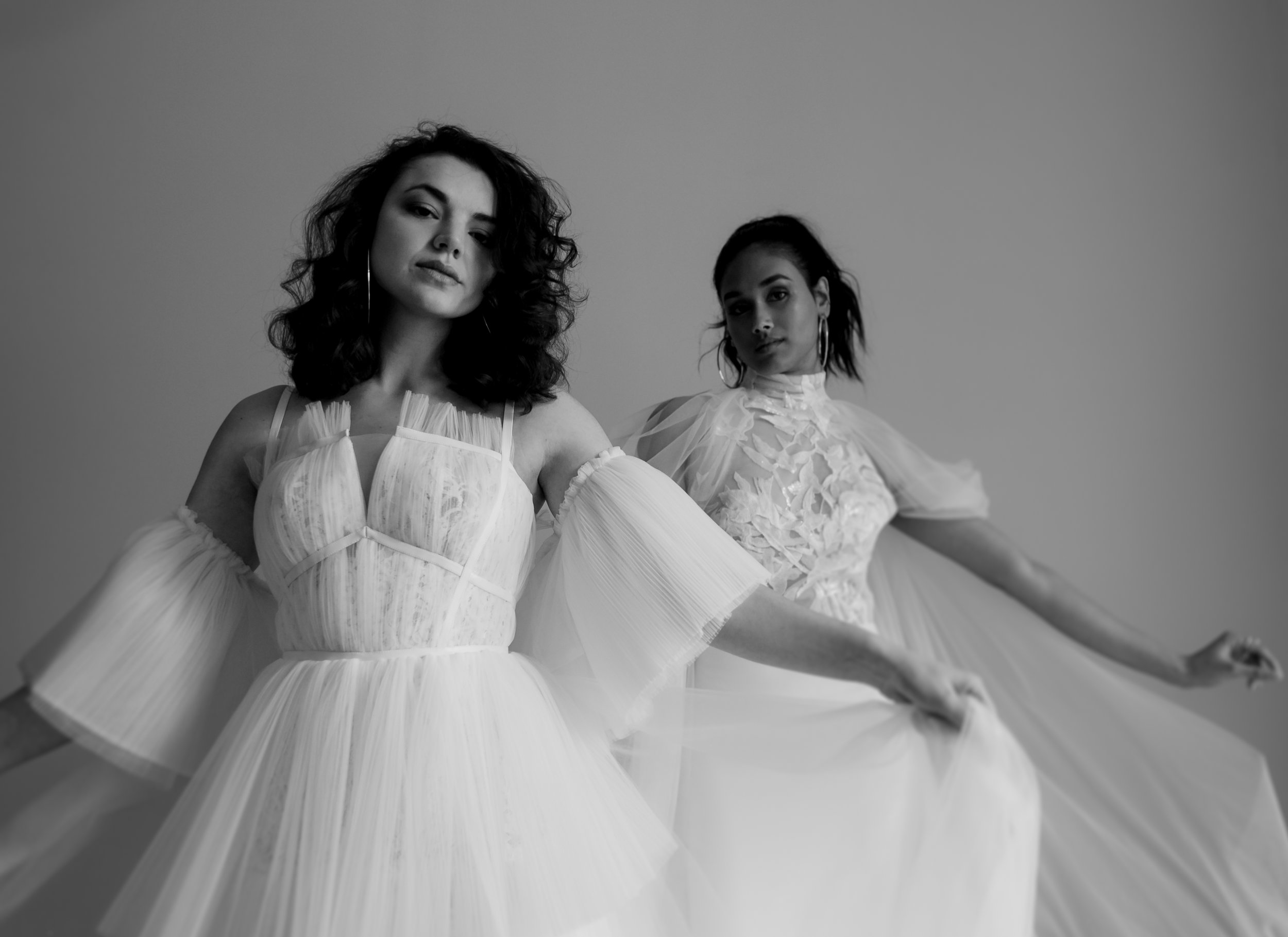 Chicago-Bride-Wedding-Dress-Varca-Edited-383.jpg