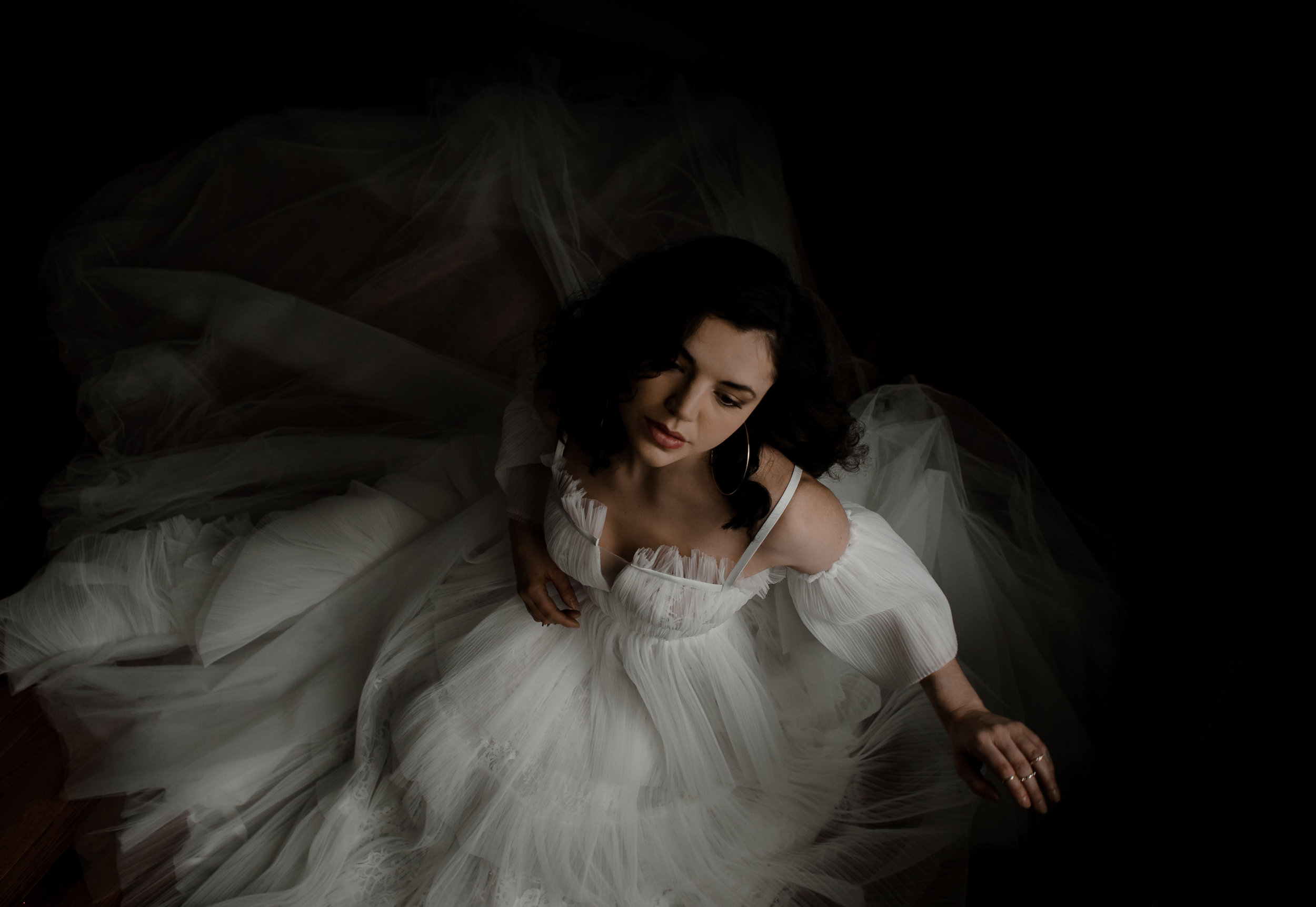 Chicago-Bride-Wedding-Dress-Varca-Edited-662.jpg