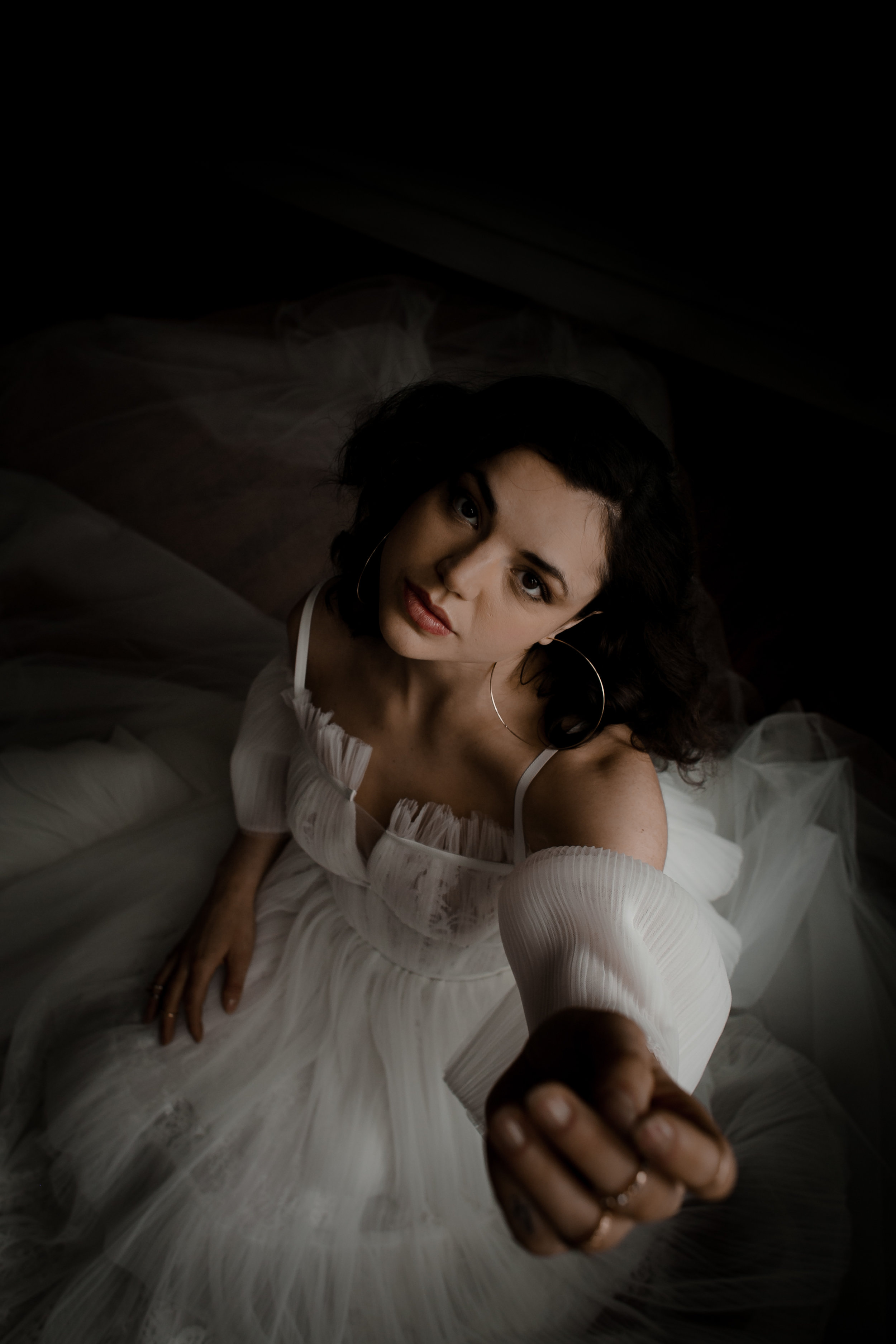 Chicago-Bride-Wedding-Dress-Varca-Edited-670.jpg