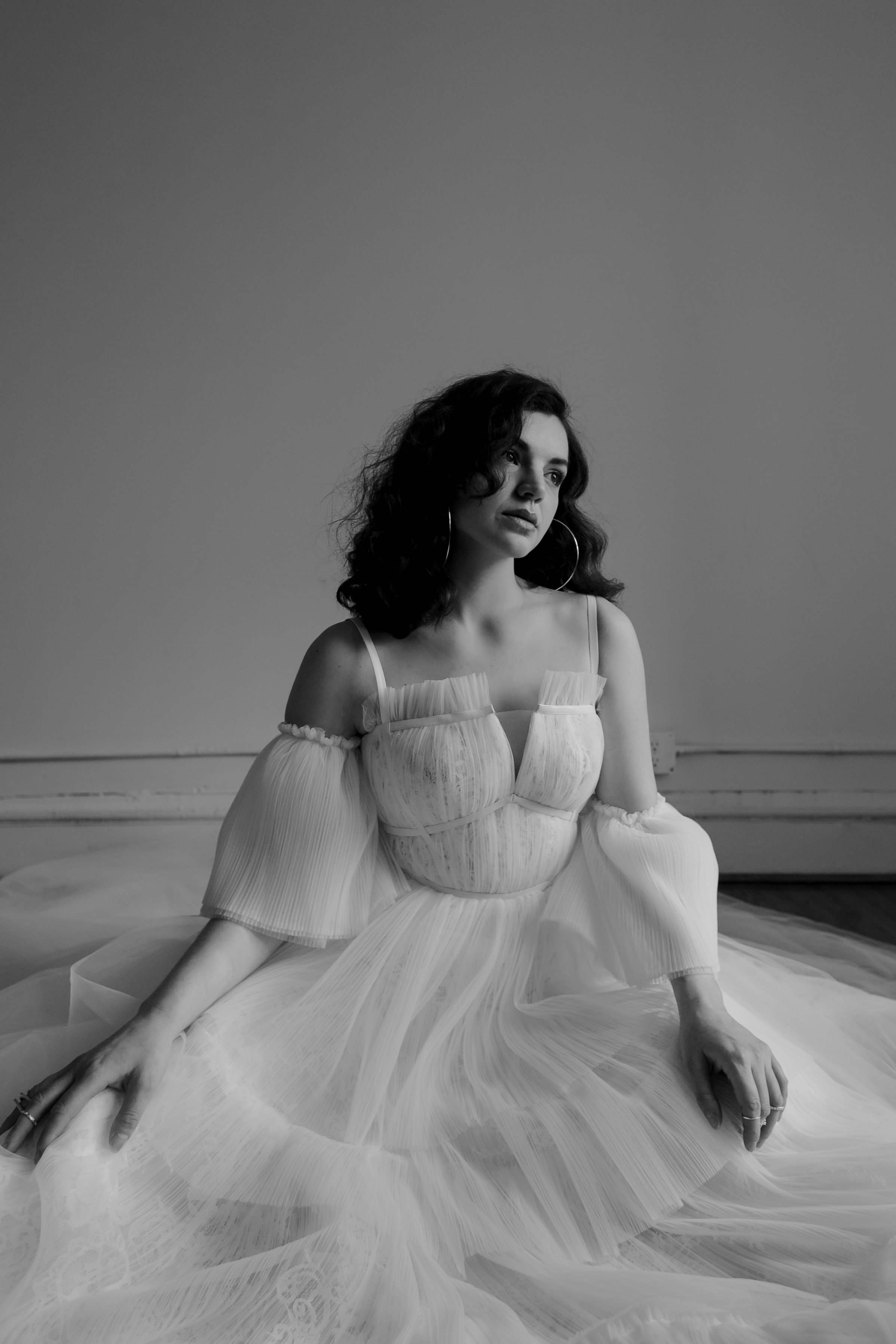 Chicago-Bride-Wedding-Dress-Varca-Edited-709.jpg