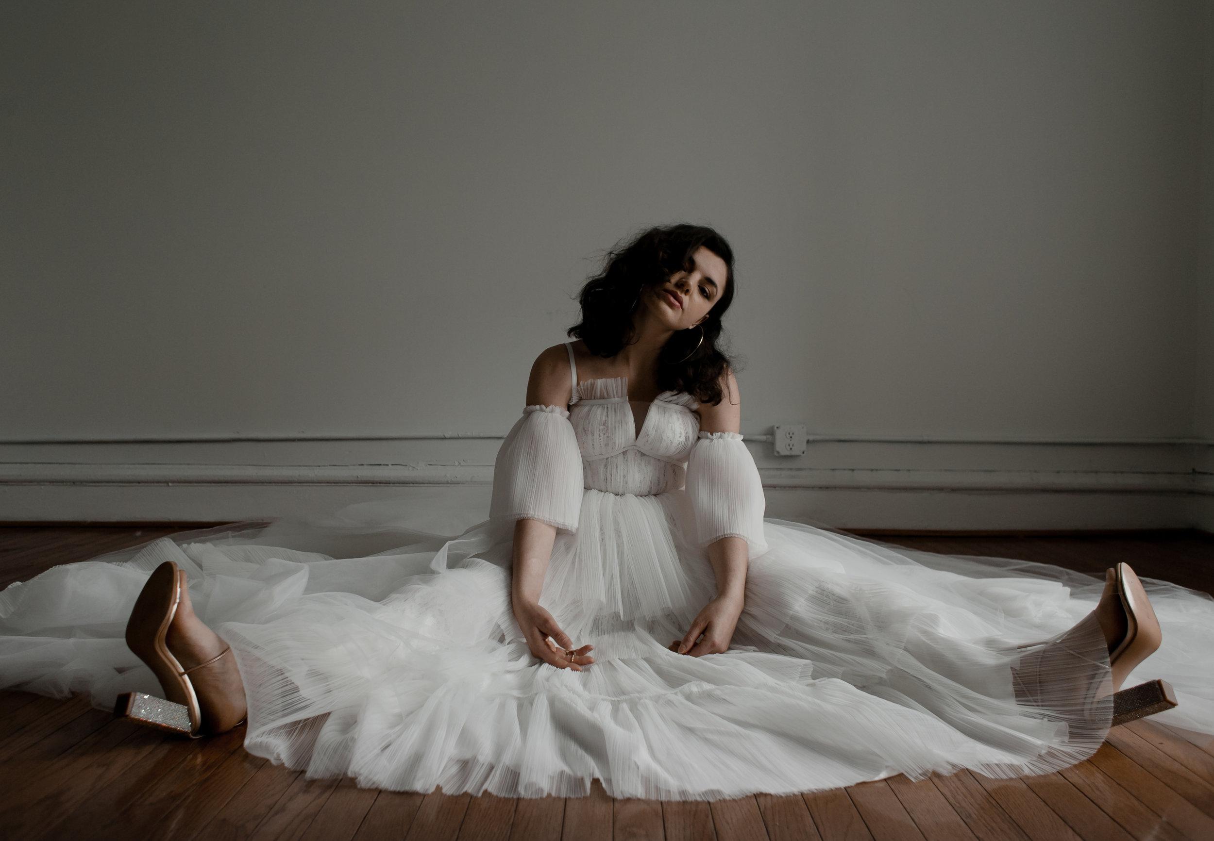 Chicago-Bride-Wedding-Dress-Varca-Edited-682.jpg