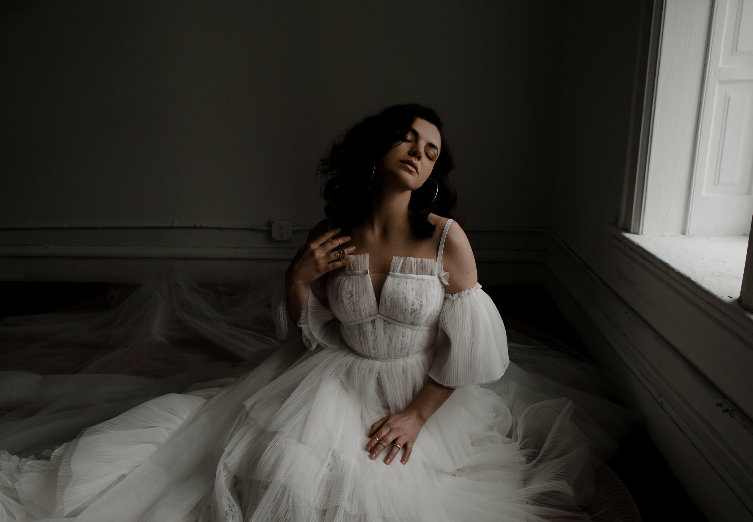 Chicago-Bride-Wedding-Dress-Varca-Edited-650.jpg