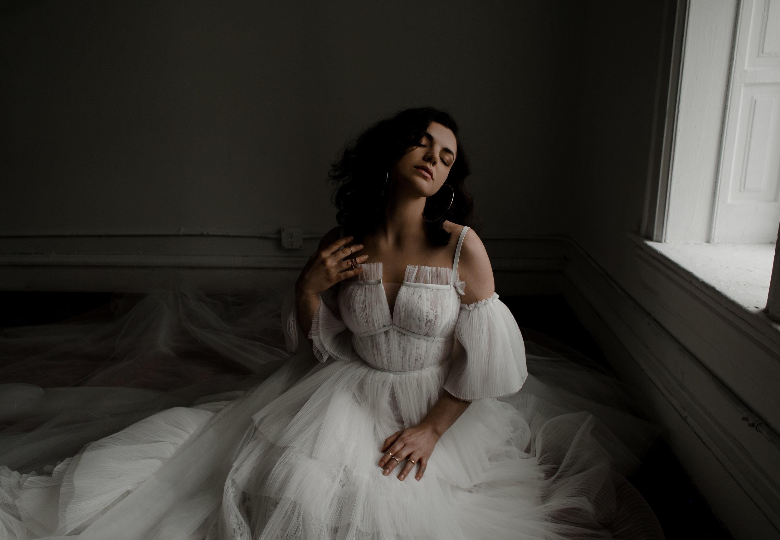 Chicago-Bride-Wedding-Dress-Varca-Edited-650.jpg