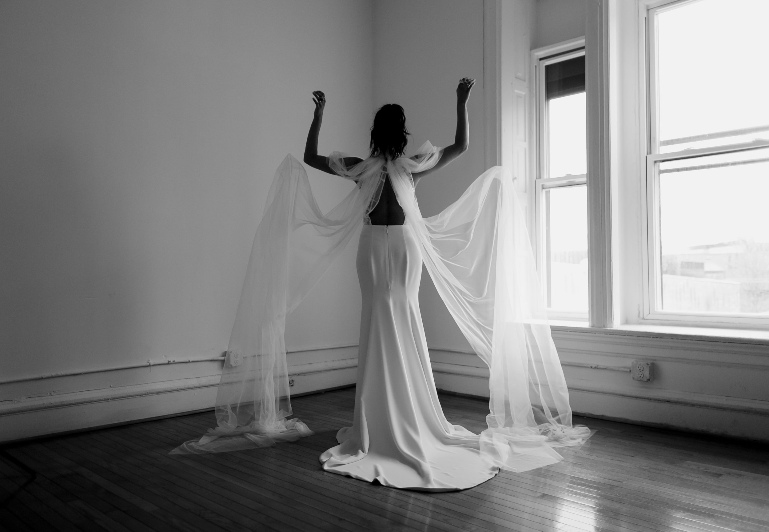 Chicago-Bride-Wedding-Dress-Varca-Edited-465.jpg