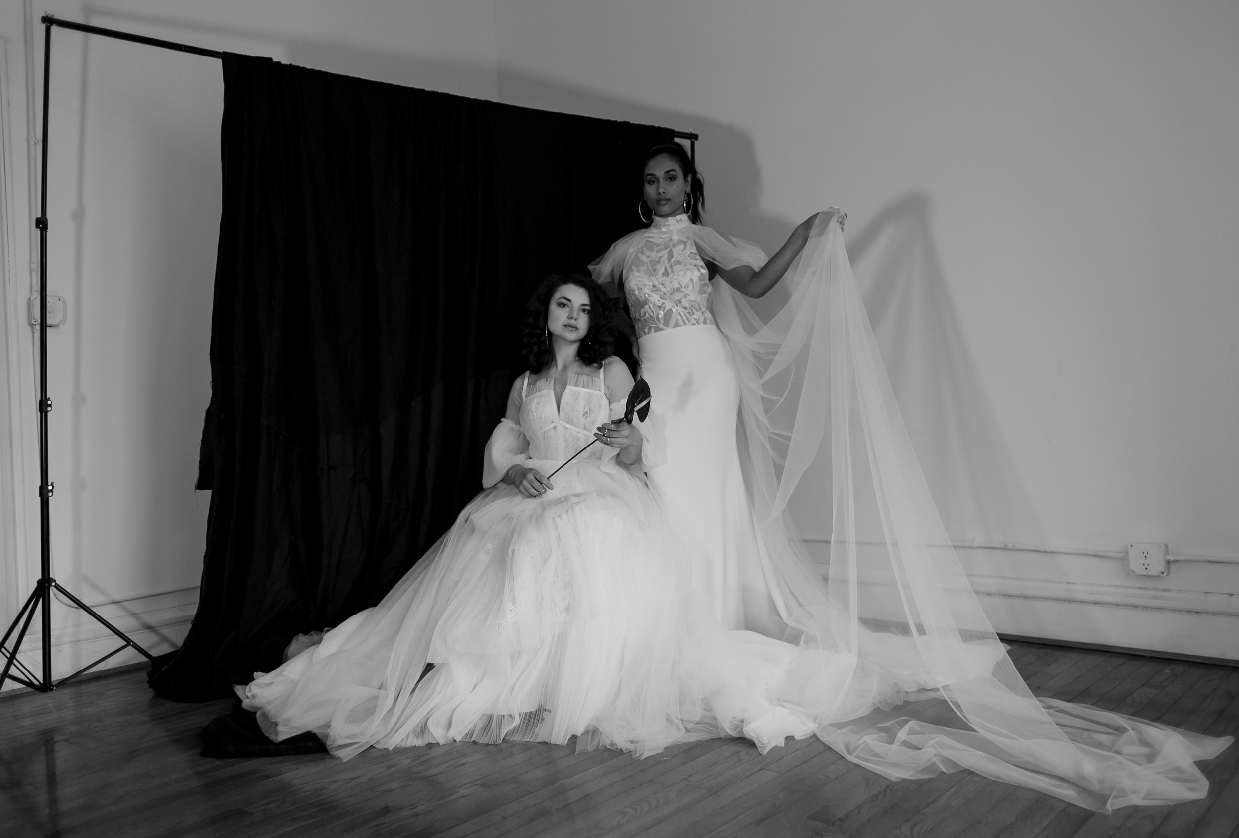 Chicago-Bride-Wedding-Dress-Varca-Edited-445.jpg