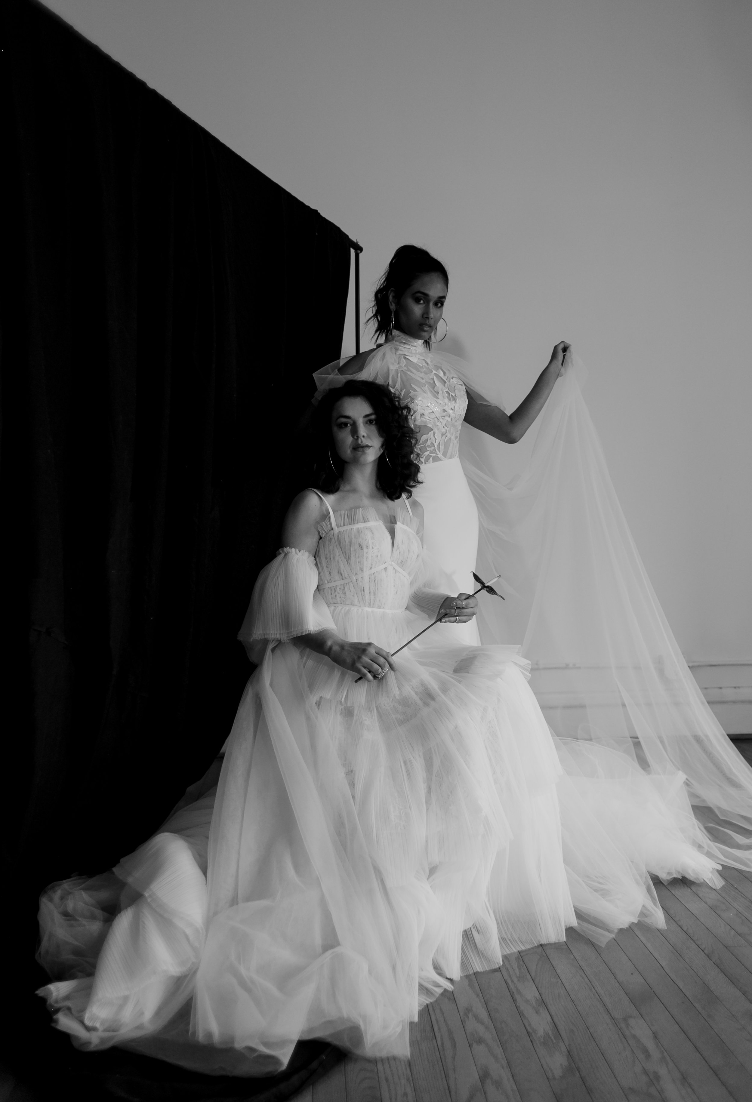 Chicago-Bride-Wedding-Dress-Varca-Edited-455.jpg