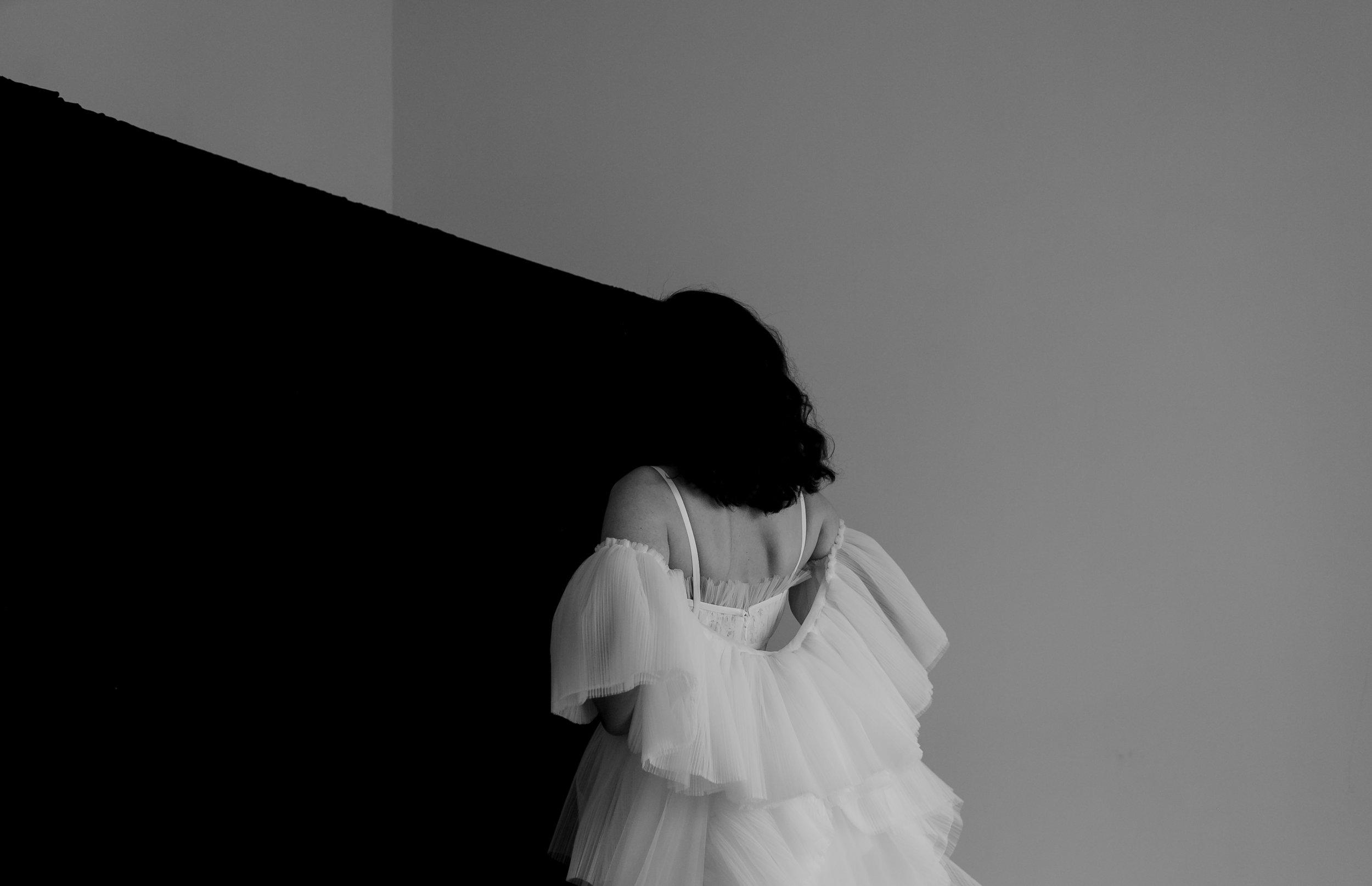 Chicago-Bride-Wedding-Dress-Varca-Edited-577.jpg