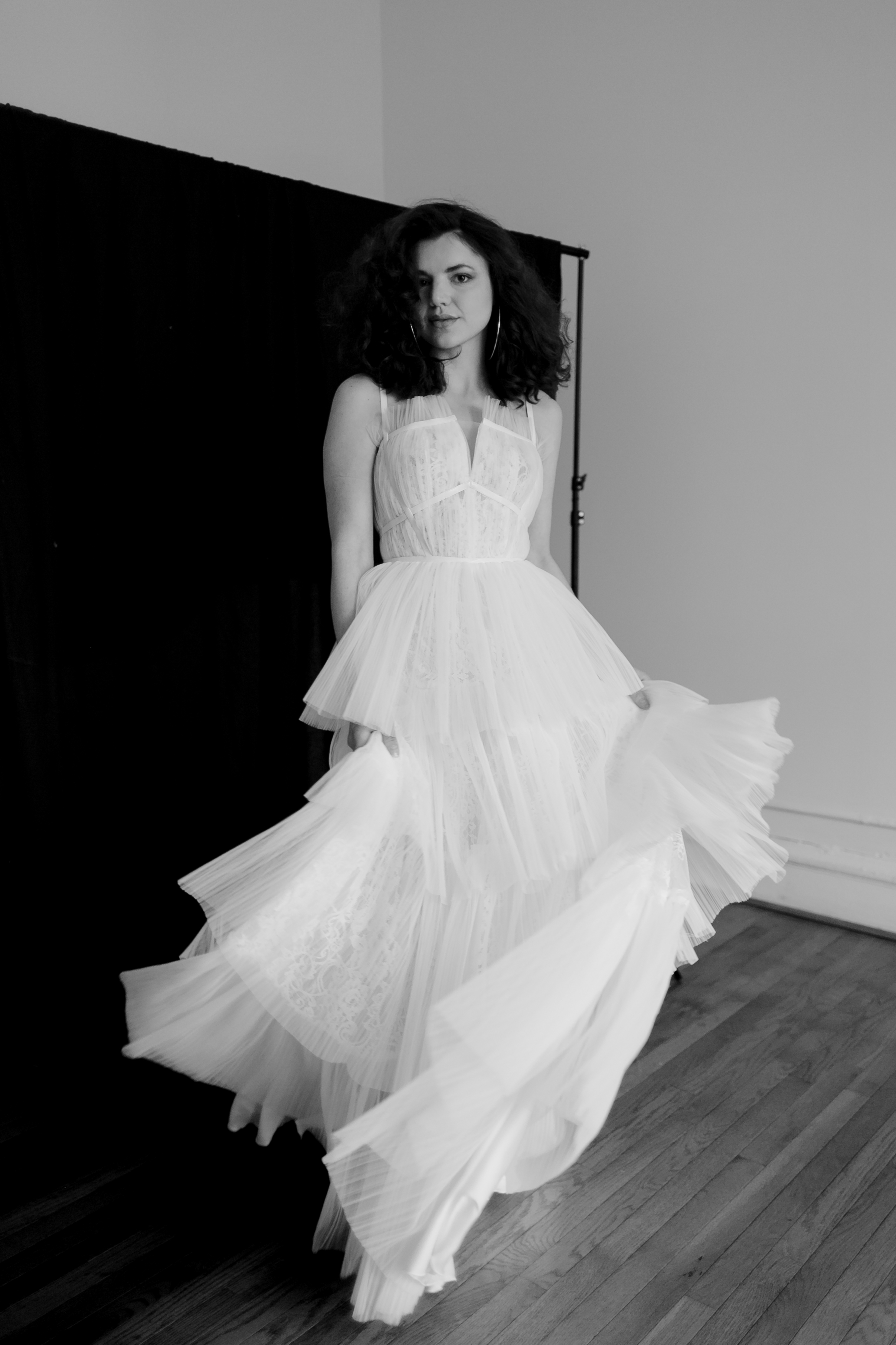 Chicago-Bride-Wedding-Dress-Varca-Edited-531.jpg