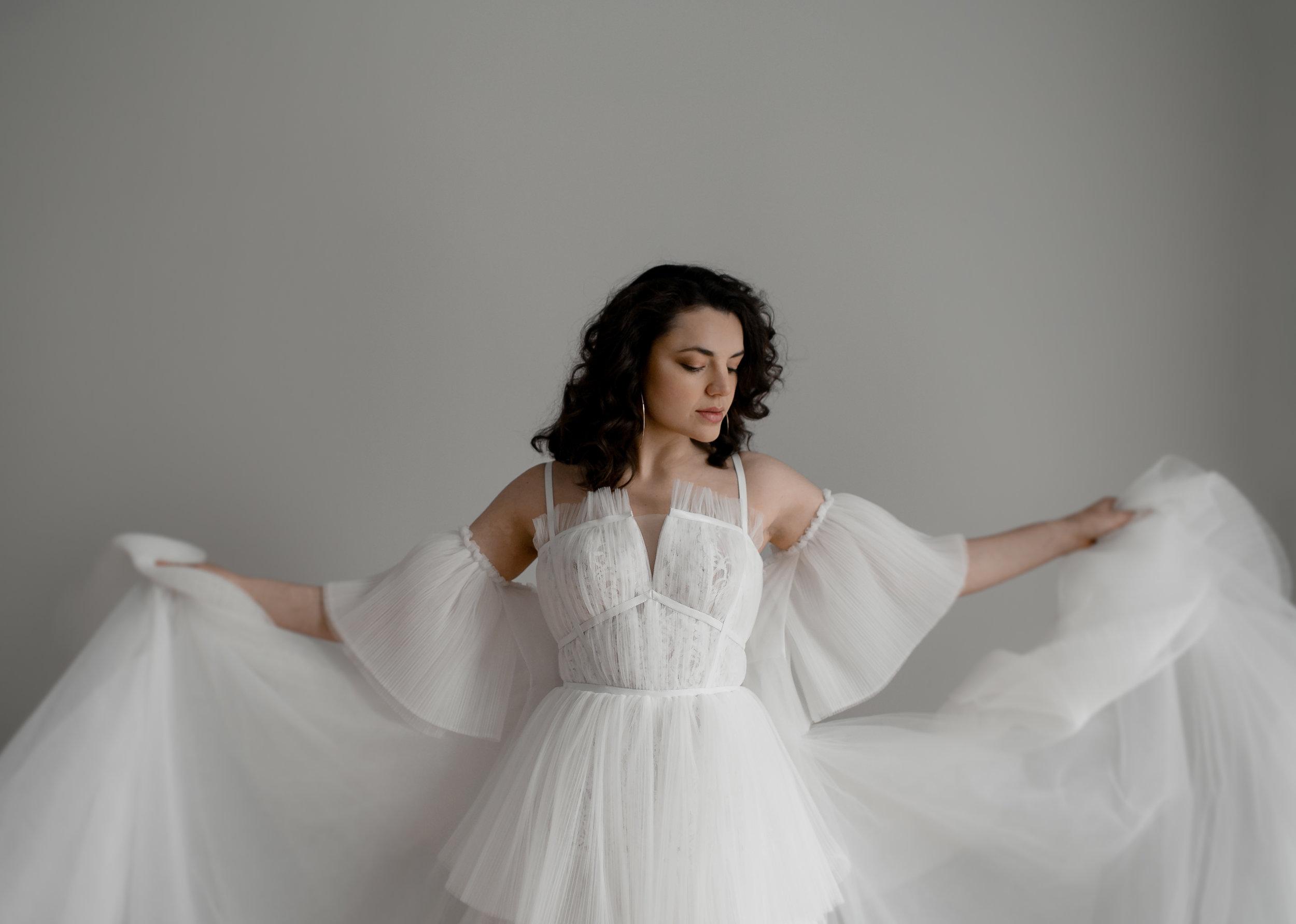 Chicago-Bride-Wedding-Dress-Varca-Edited-504.jpg